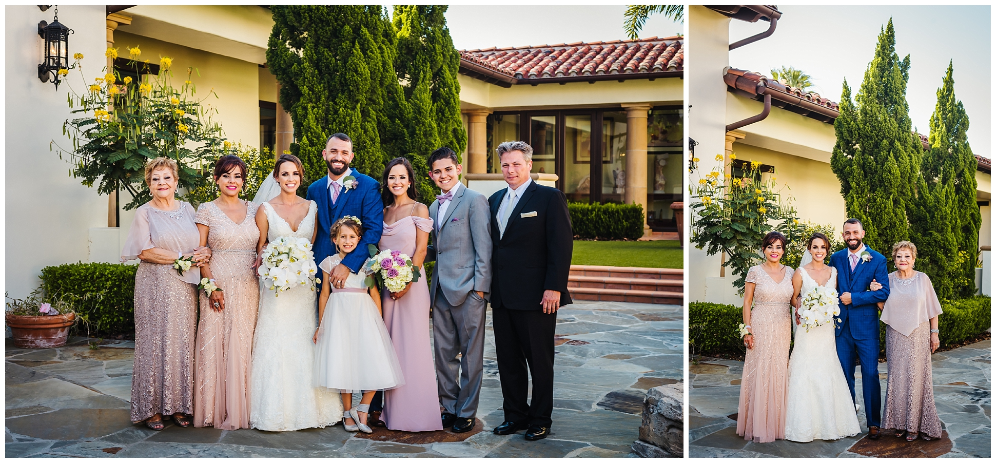 Tampa-luxury-wedding-photographer-mision-lago-private-estate_0033.jpg