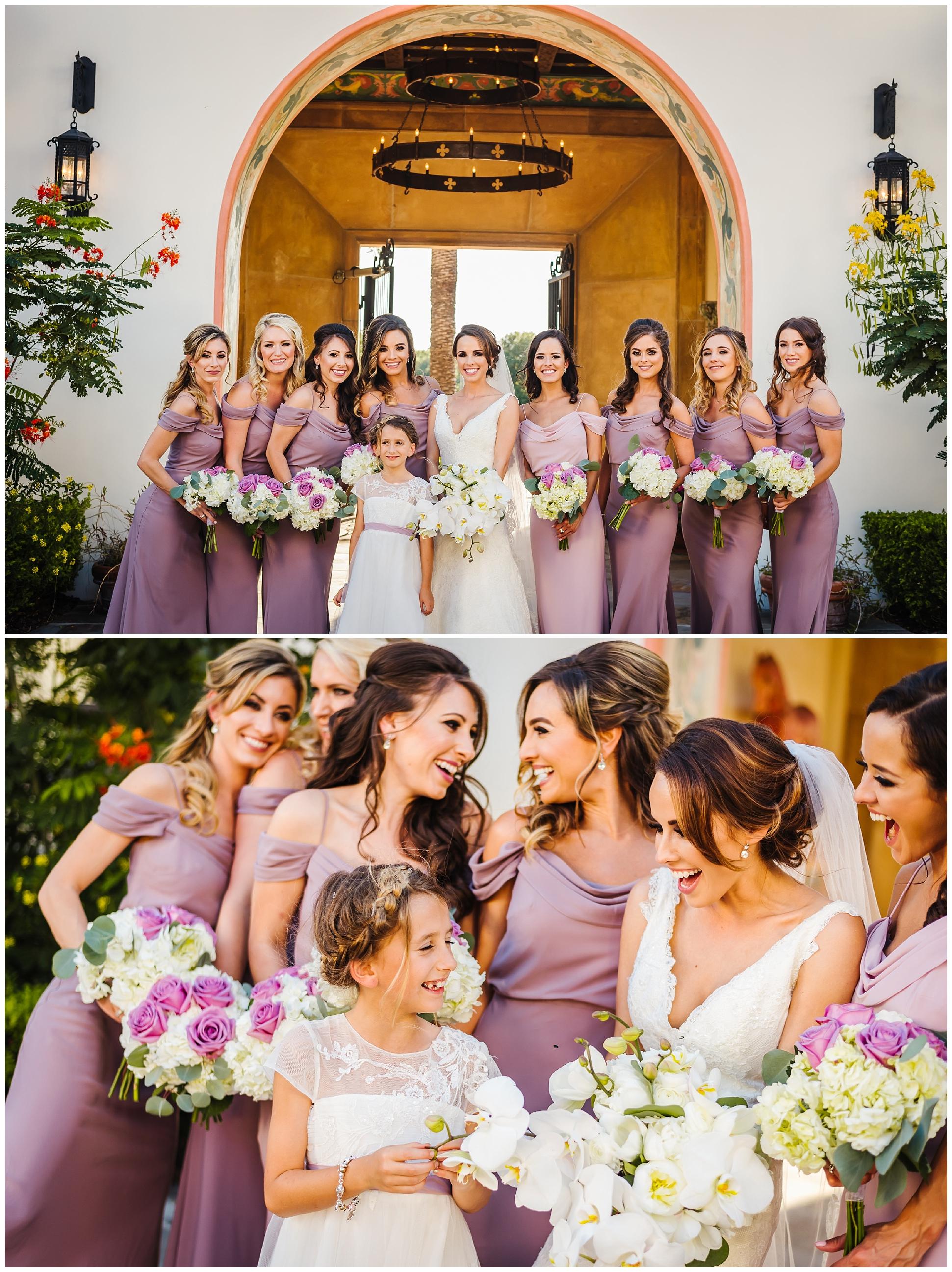 Tampa-luxury-wedding-photographer-mision-lago-private-estate_0034.jpg