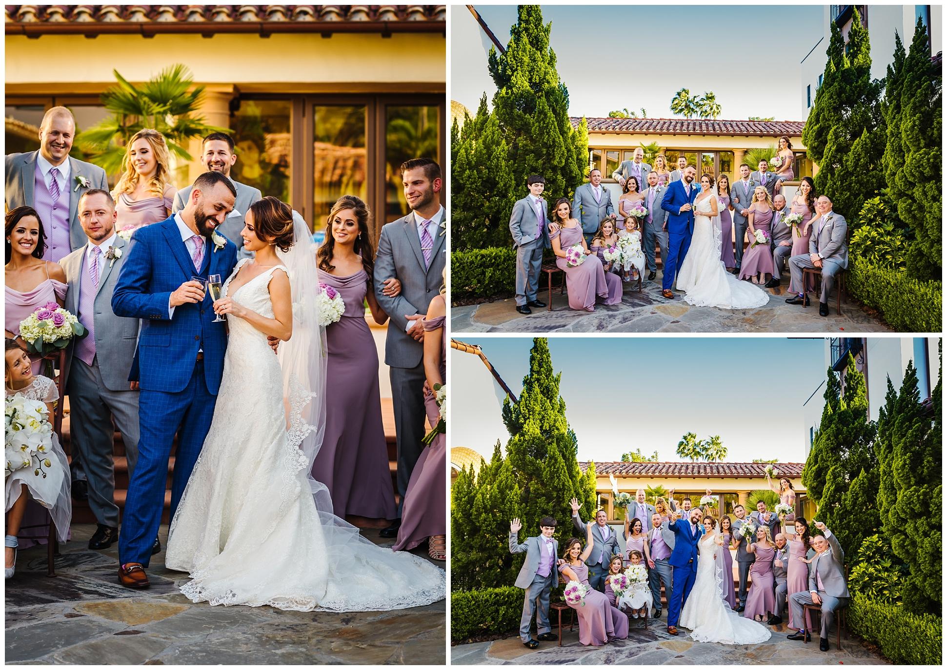 Tampa-luxury-wedding-photographer-mision-lago-private-estate_0036.jpg