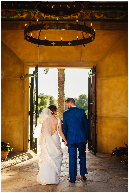 Tampa-luxury-wedding-photographer-mision-lago-private-estate_0038.jpg