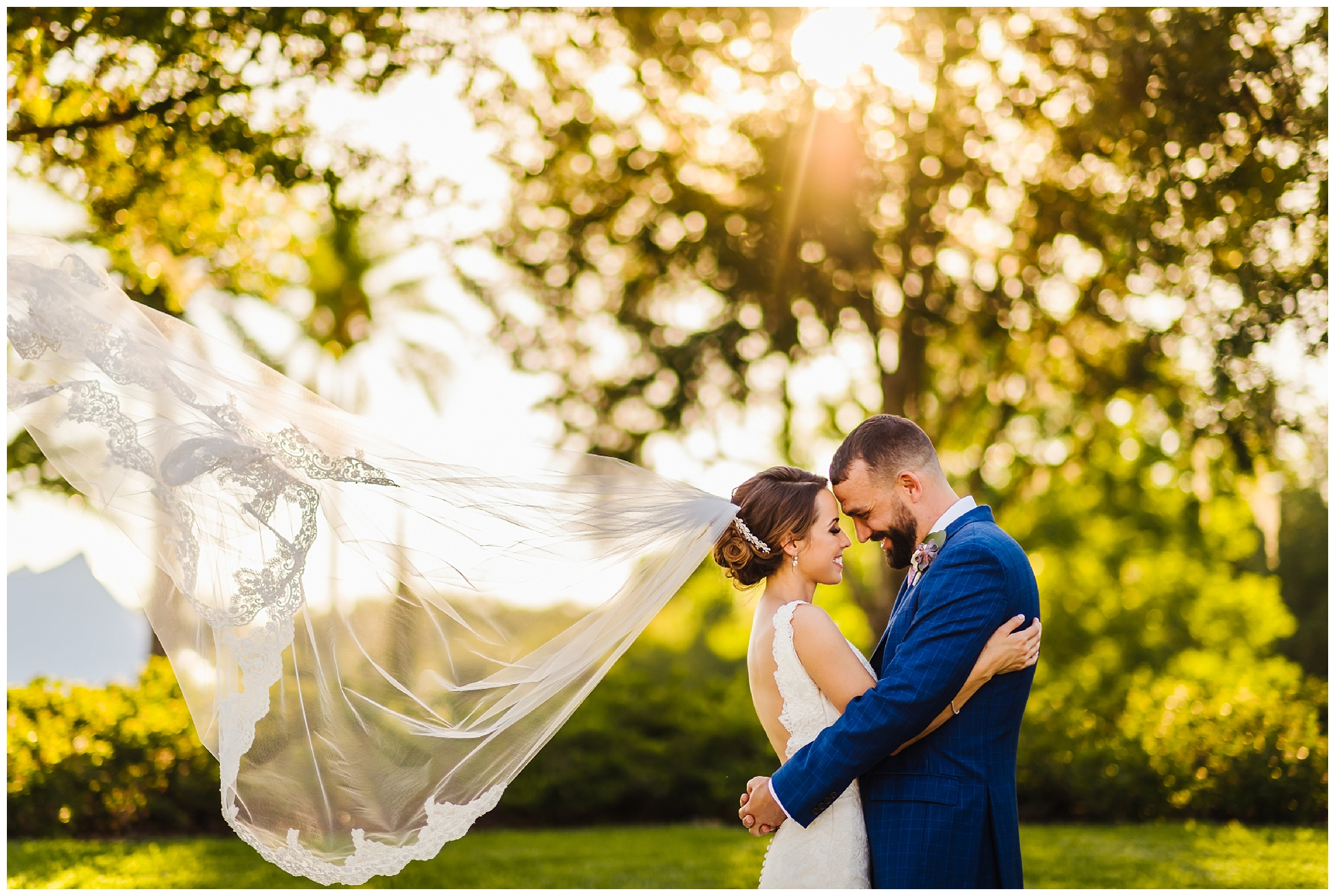 Tampa-luxury-wedding-photographer-mision-lago-private-estate_0040.jpg