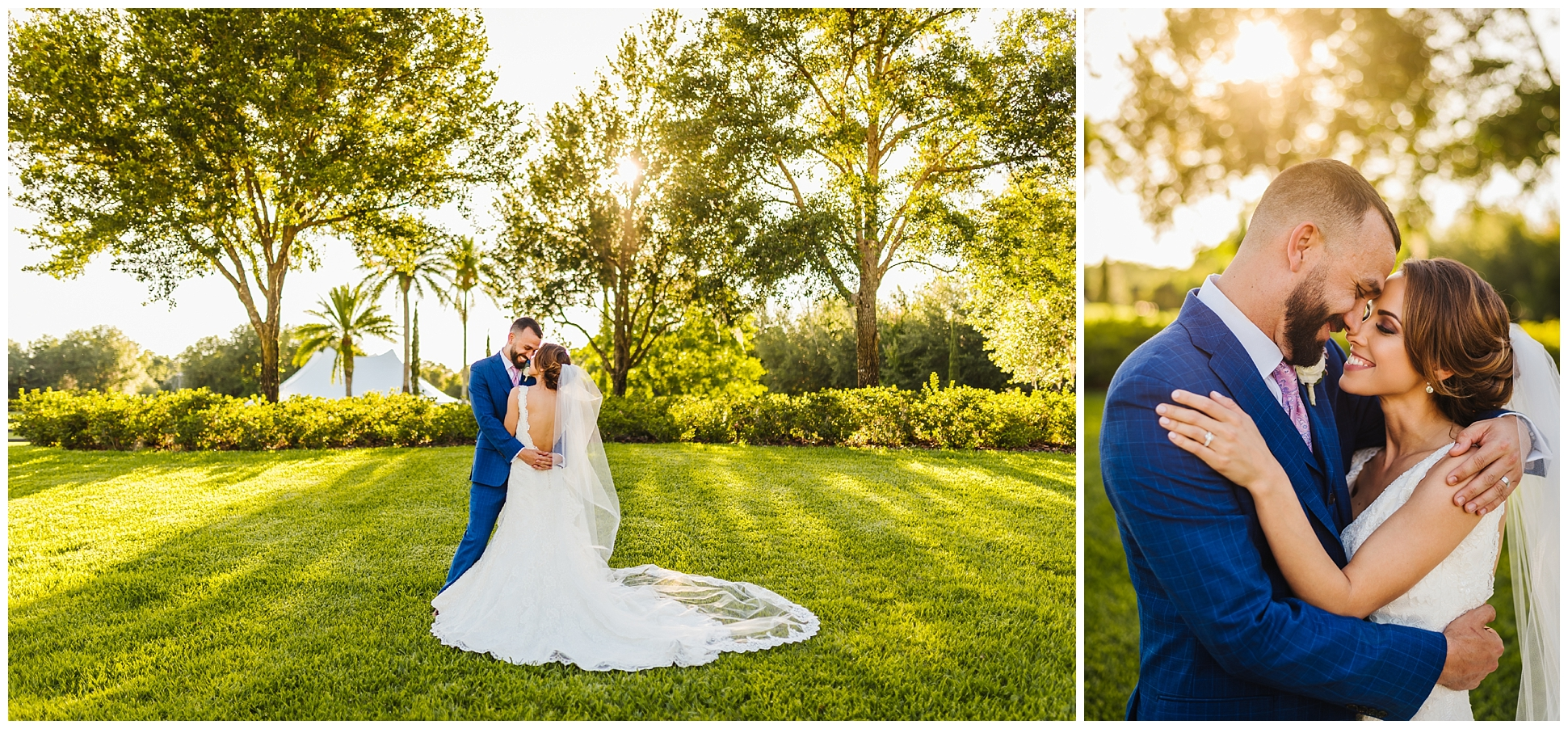 Tampa-luxury-wedding-photographer-mision-lago-private-estate_0041.jpg
