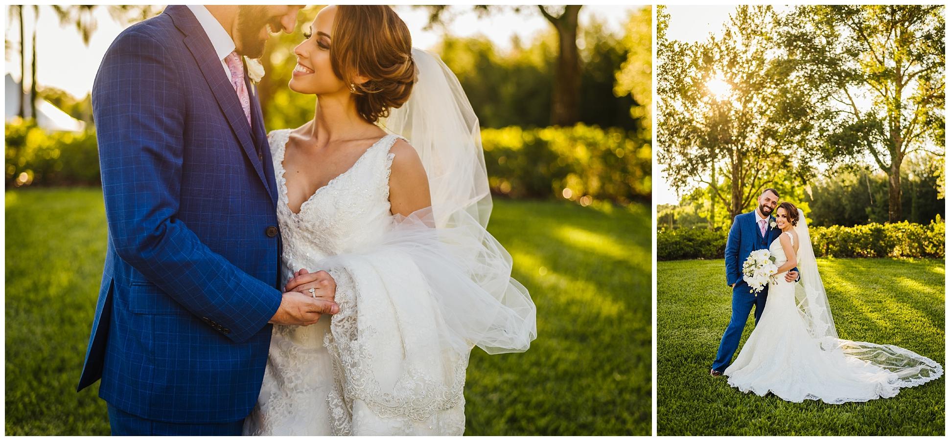 Tampa-luxury-wedding-photographer-mision-lago-private-estate_0042.jpg