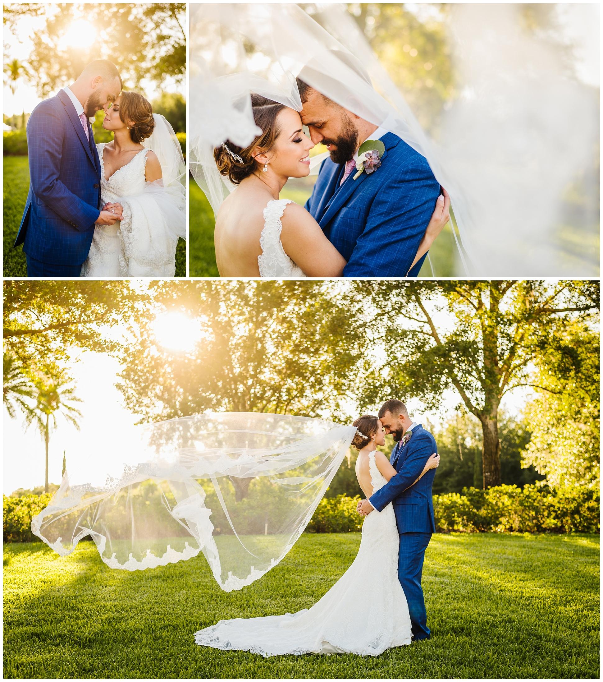Tampa-luxury-wedding-photographer-mision-lago-private-estate_0043.jpg
