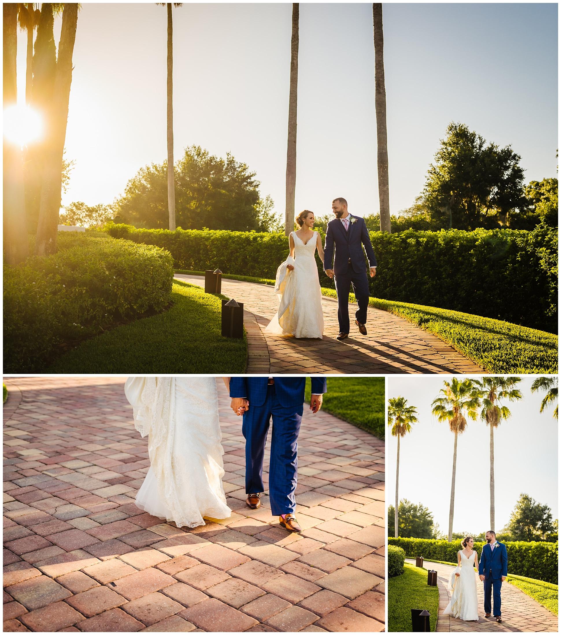 Tampa-luxury-wedding-photographer-mision-lago-private-estate_0044.jpg