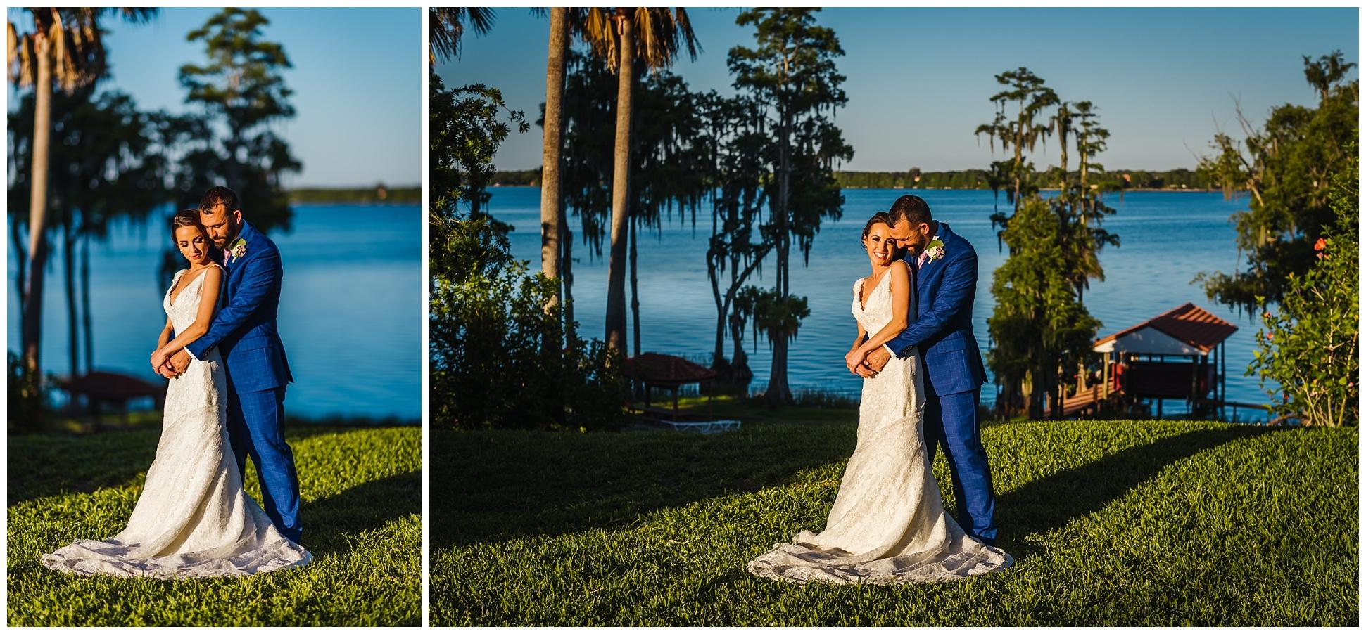 Tampa-luxury-wedding-photographer-mision-lago-private-estate_0045.jpg