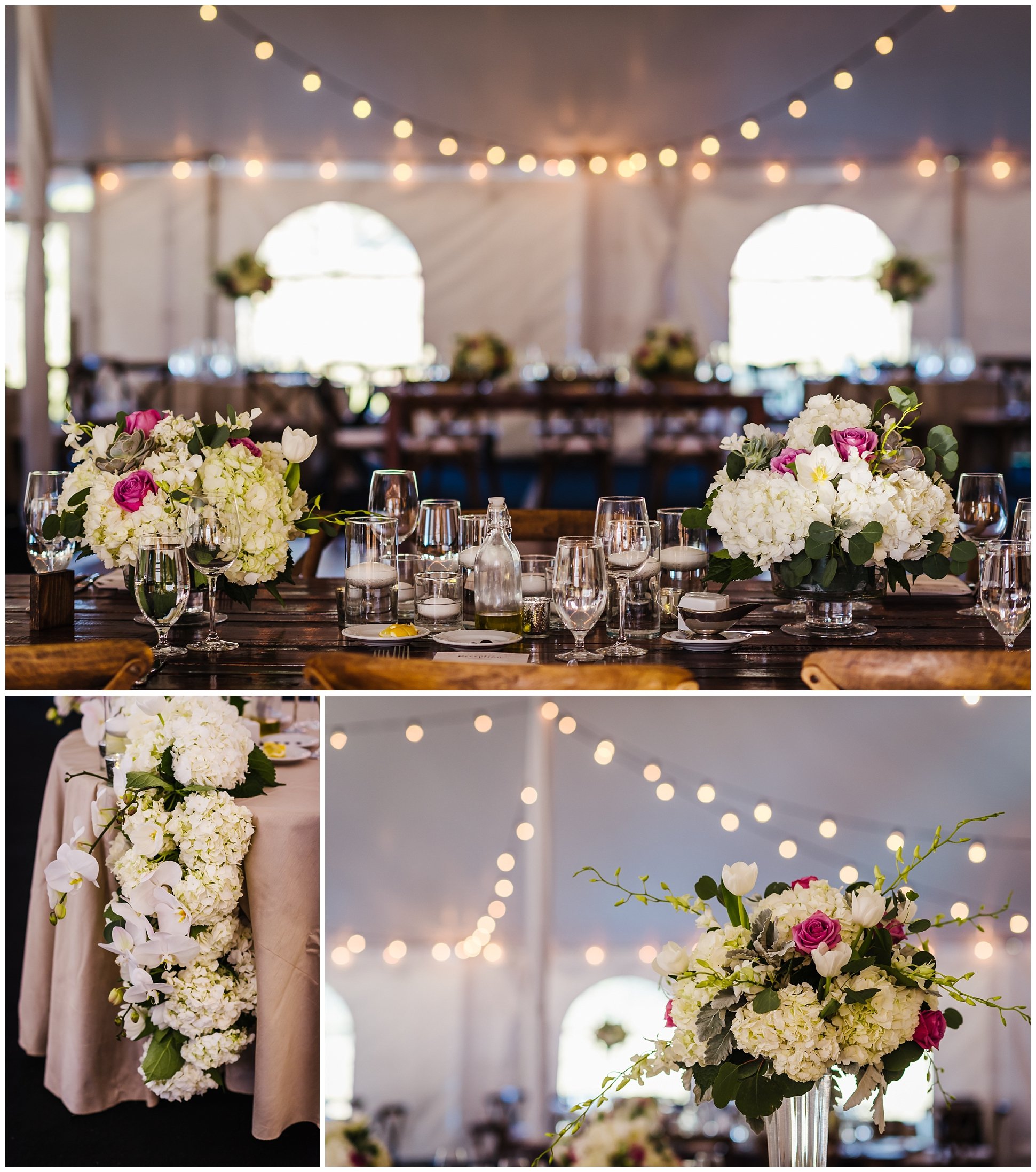 Tampa-luxury-wedding-photographer-mision-lago-private-estate_0047.jpg