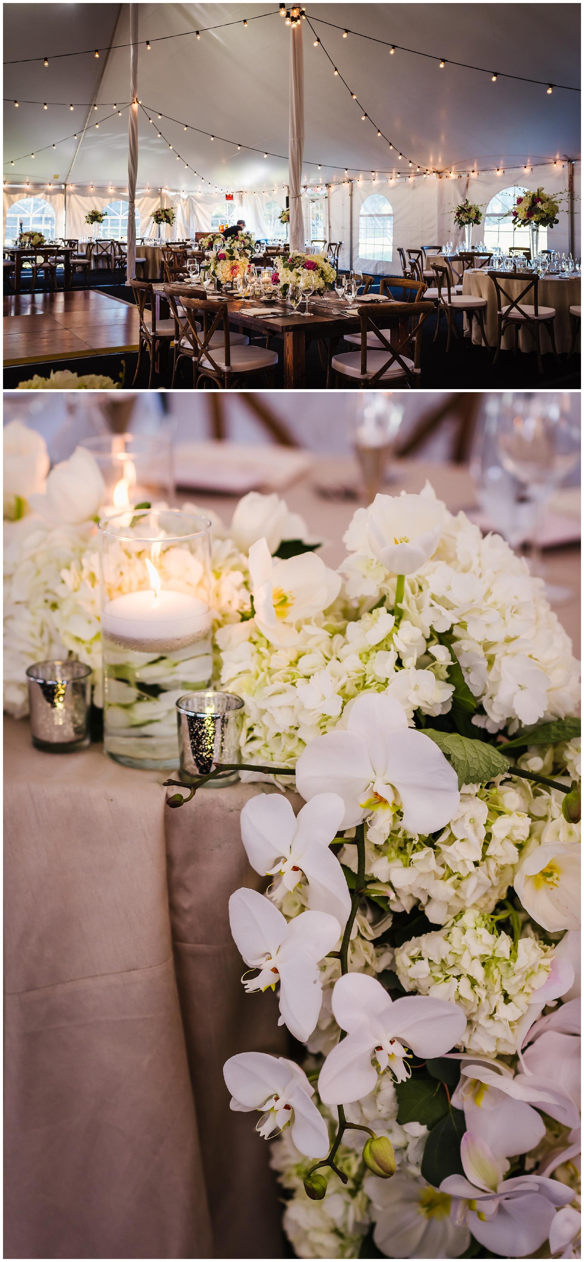 Tampa-luxury-wedding-photographer-mision-lago-private-estate_0046.jpg