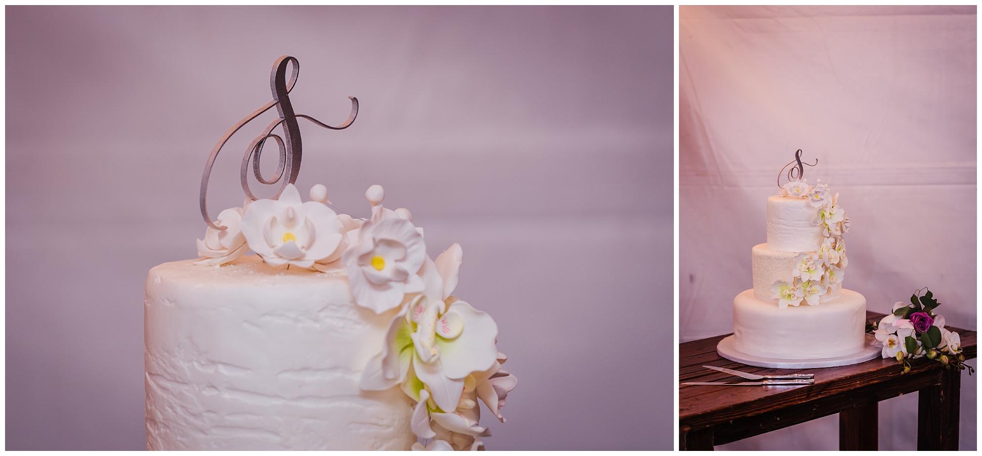 Tampa-luxury-wedding-photographer-mision-lago-private-estate_0049.jpg