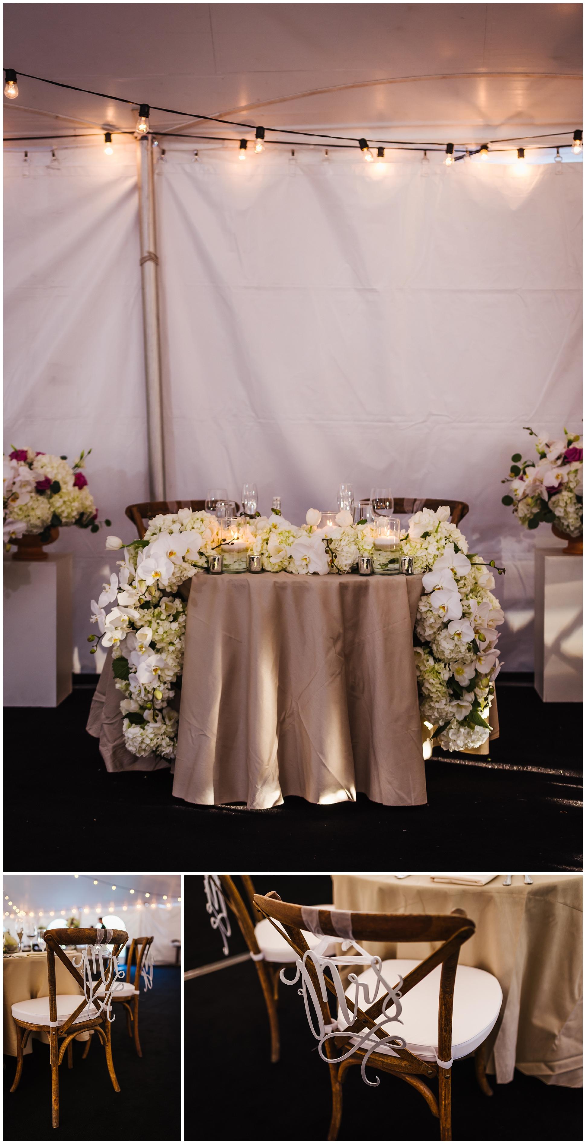 Tampa-luxury-wedding-photographer-mision-lago-private-estate_0048.jpg