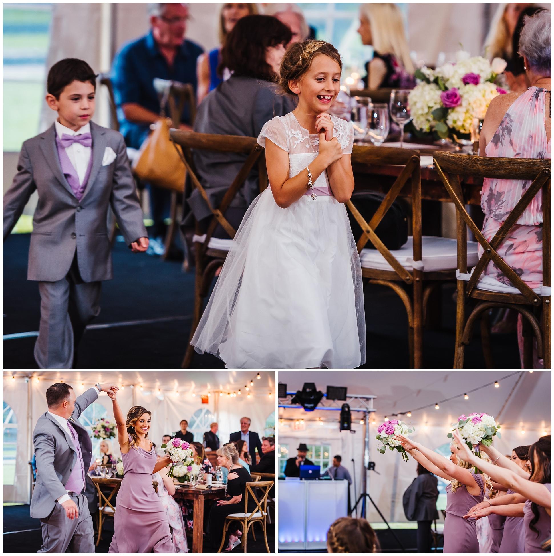 Tampa-luxury-wedding-photographer-mision-lago-private-estate_0050.jpg