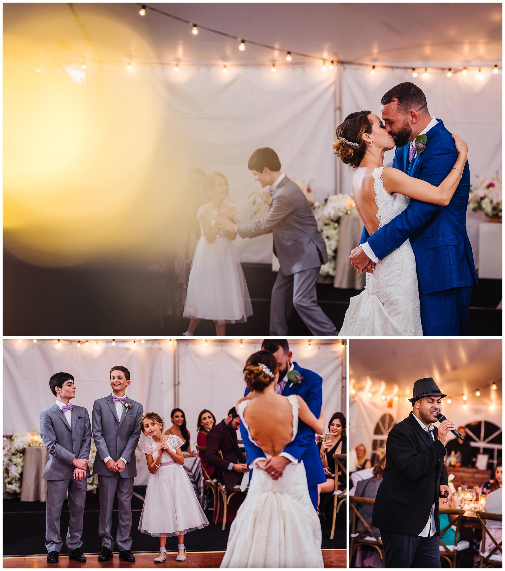 Tampa-luxury-wedding-photographer-mision-lago-private-estate_0052.jpg