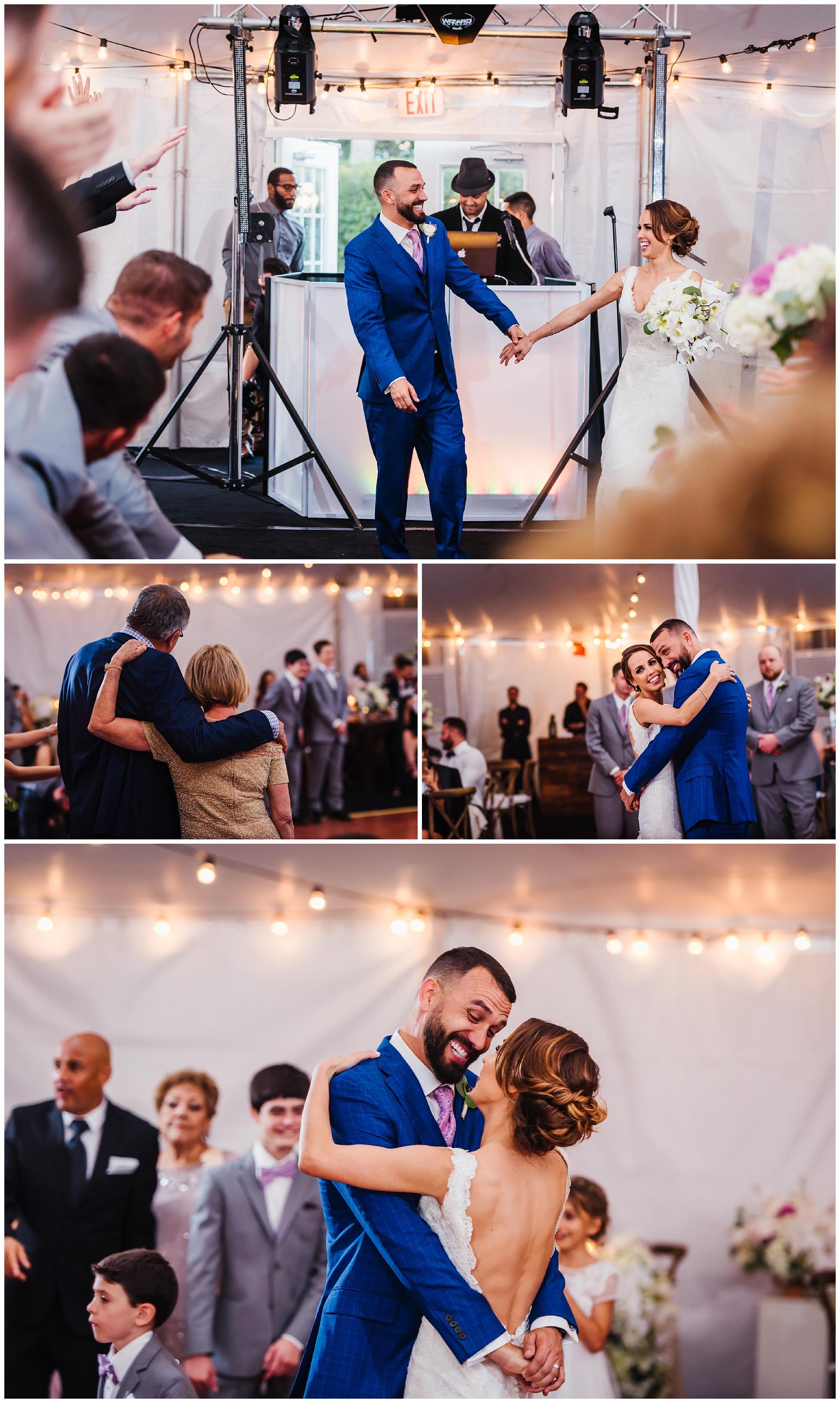 Tampa-luxury-wedding-photographer-mision-lago-private-estate_0051.jpg