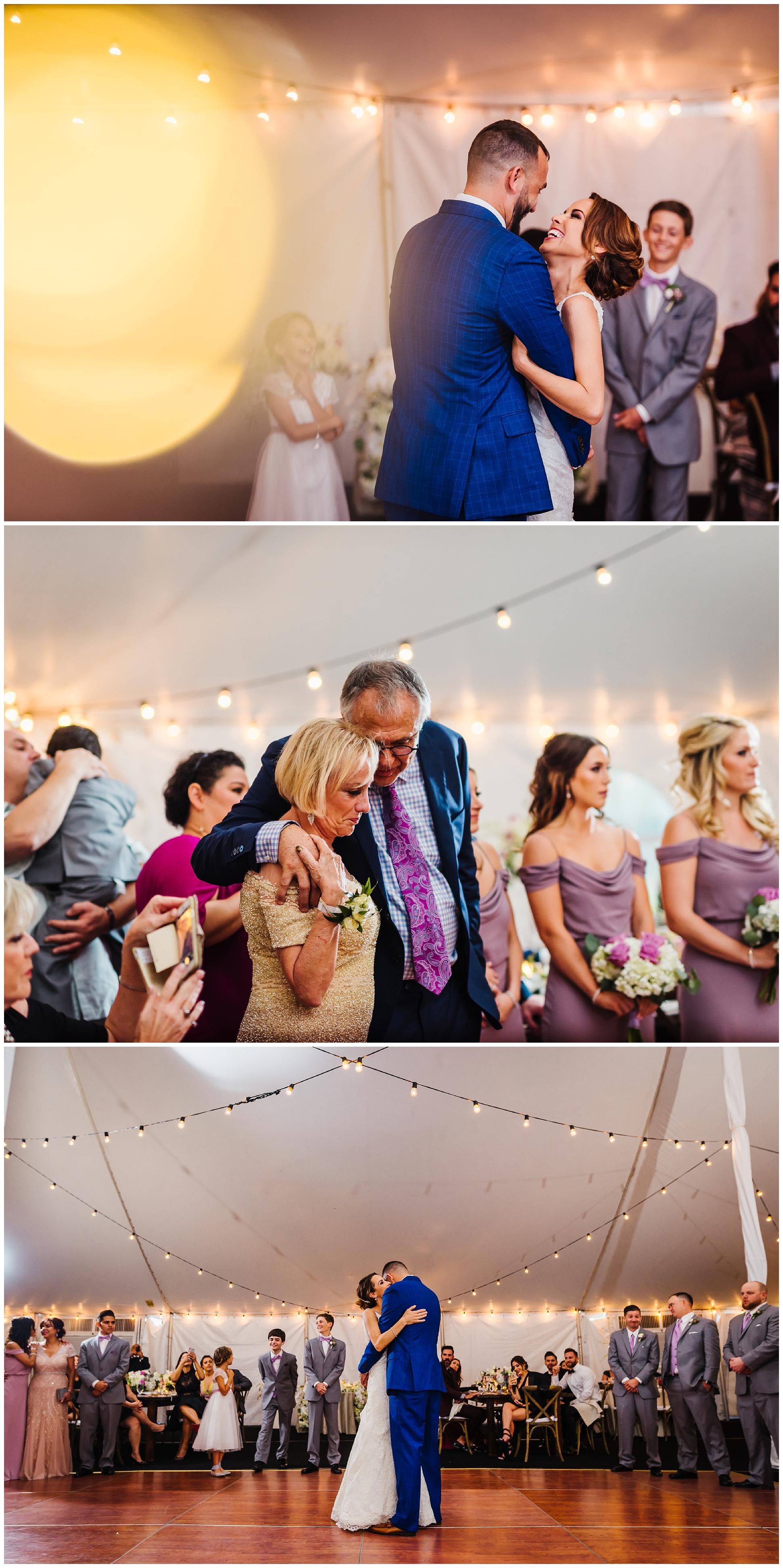 Tampa-luxury-wedding-photographer-mision-lago-private-estate_0053.jpg