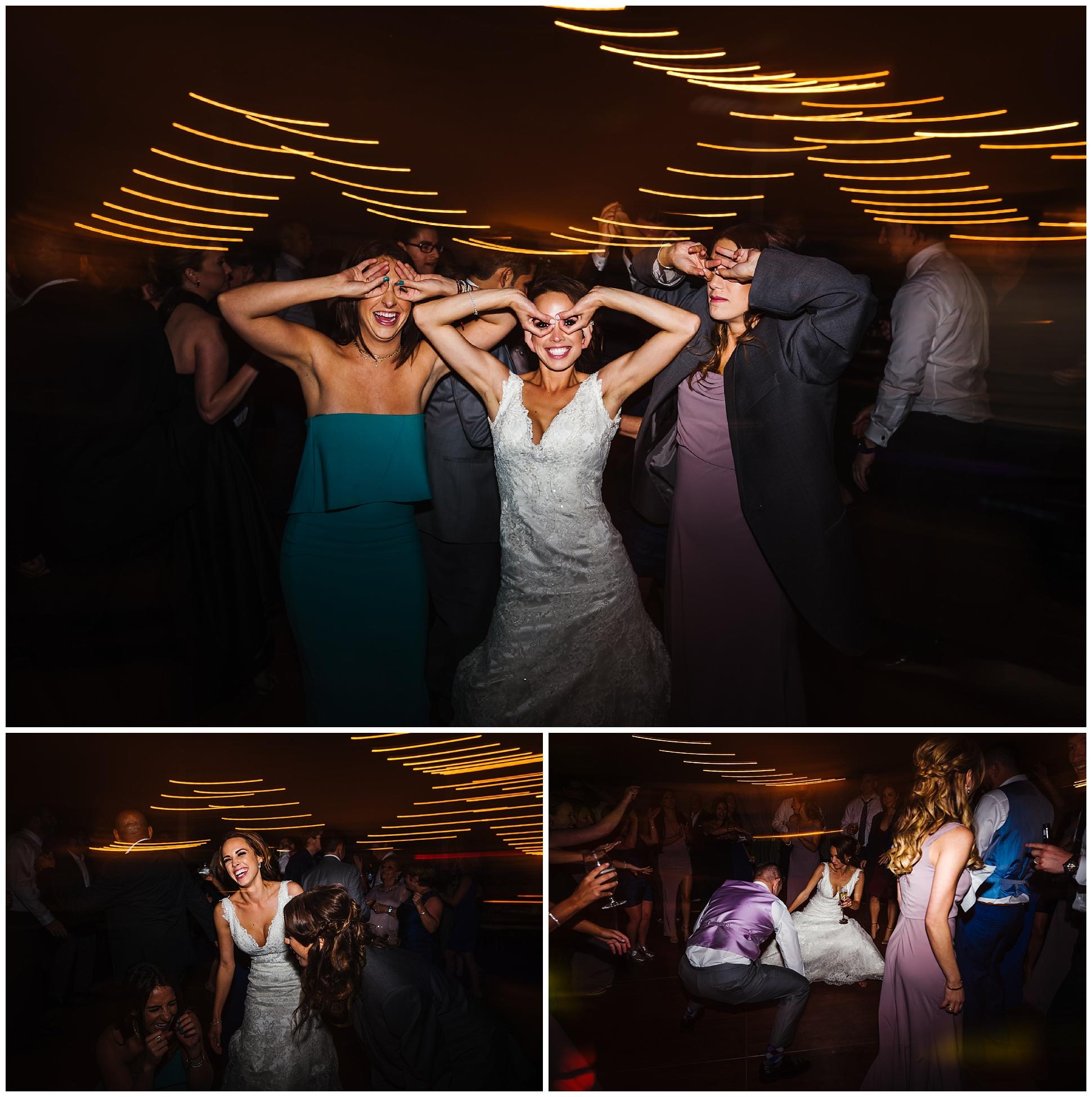 Tampa-luxury-wedding-photographer-mision-lago-private-estate_0060.jpg