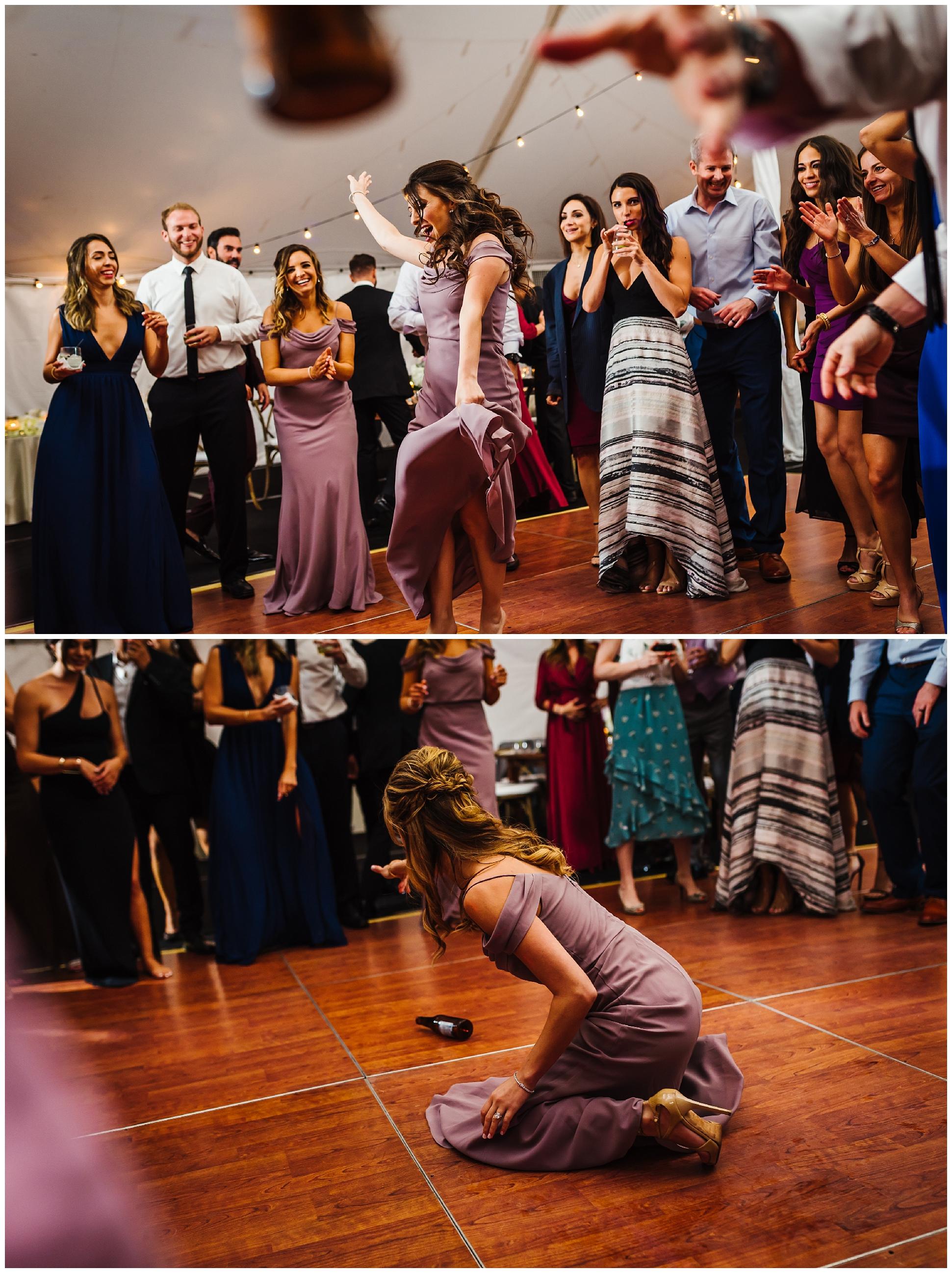 Tampa-luxury-wedding-photographer-mision-lago-private-estate_0059.jpg
