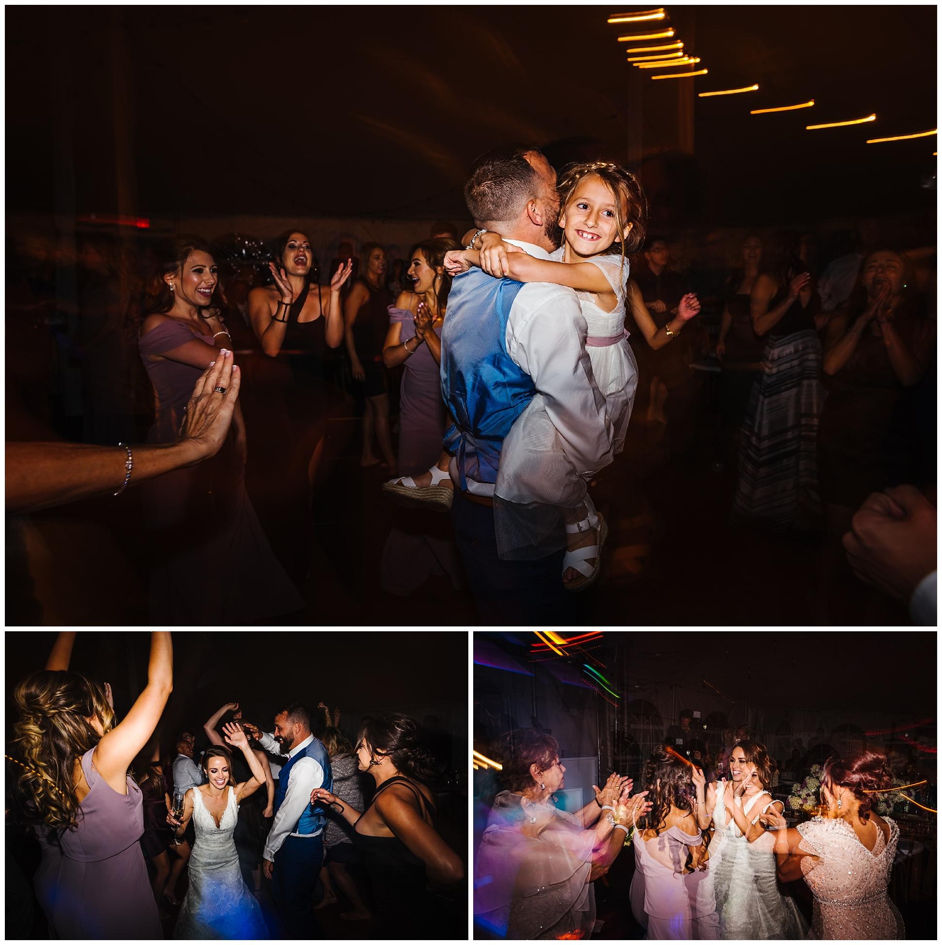 Tampa-luxury-wedding-photographer-mision-lago-private-estate_0061.jpg