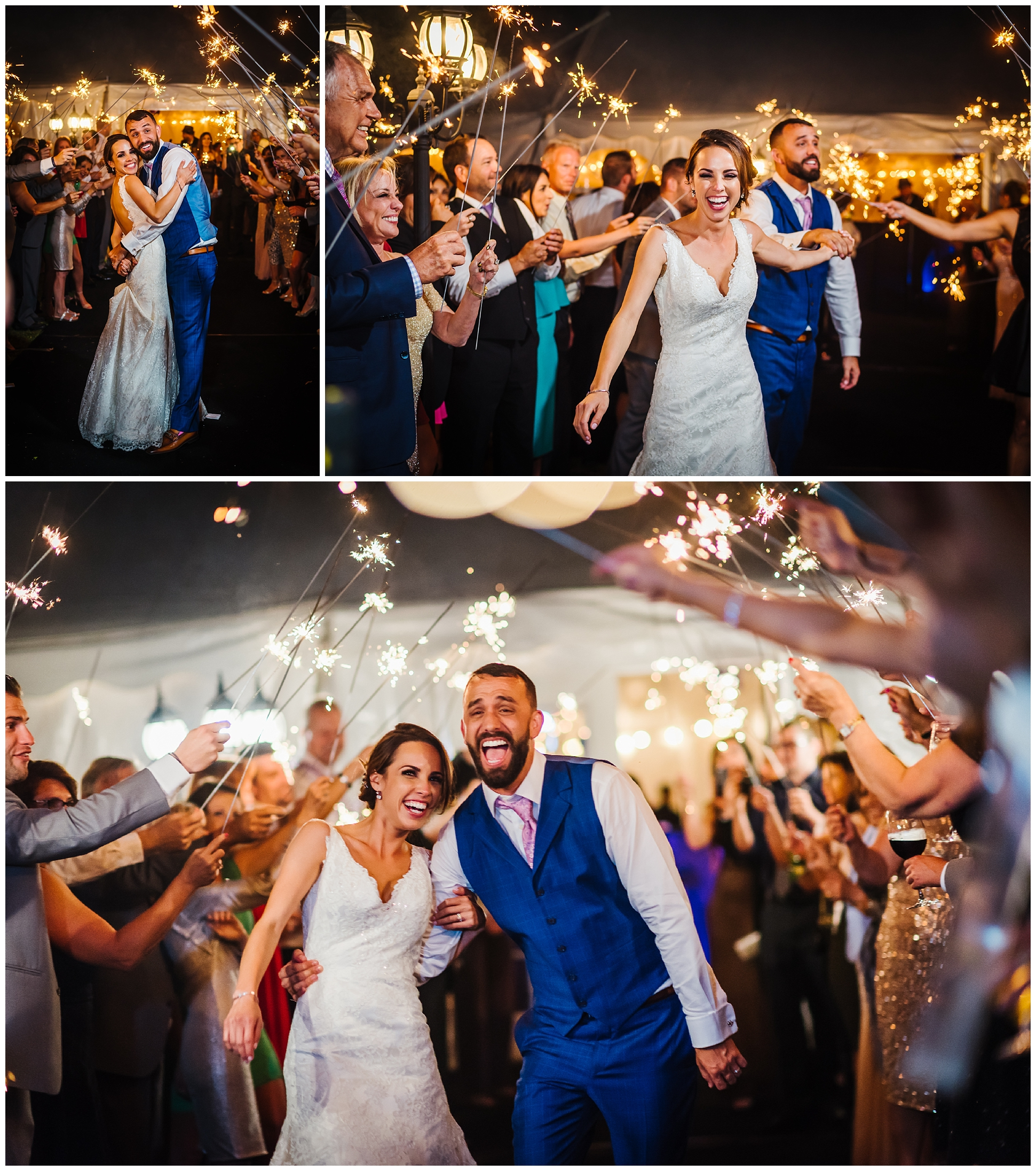 Tampa-luxury-wedding-photographer-mision-lago-private-estate_0062.jpg