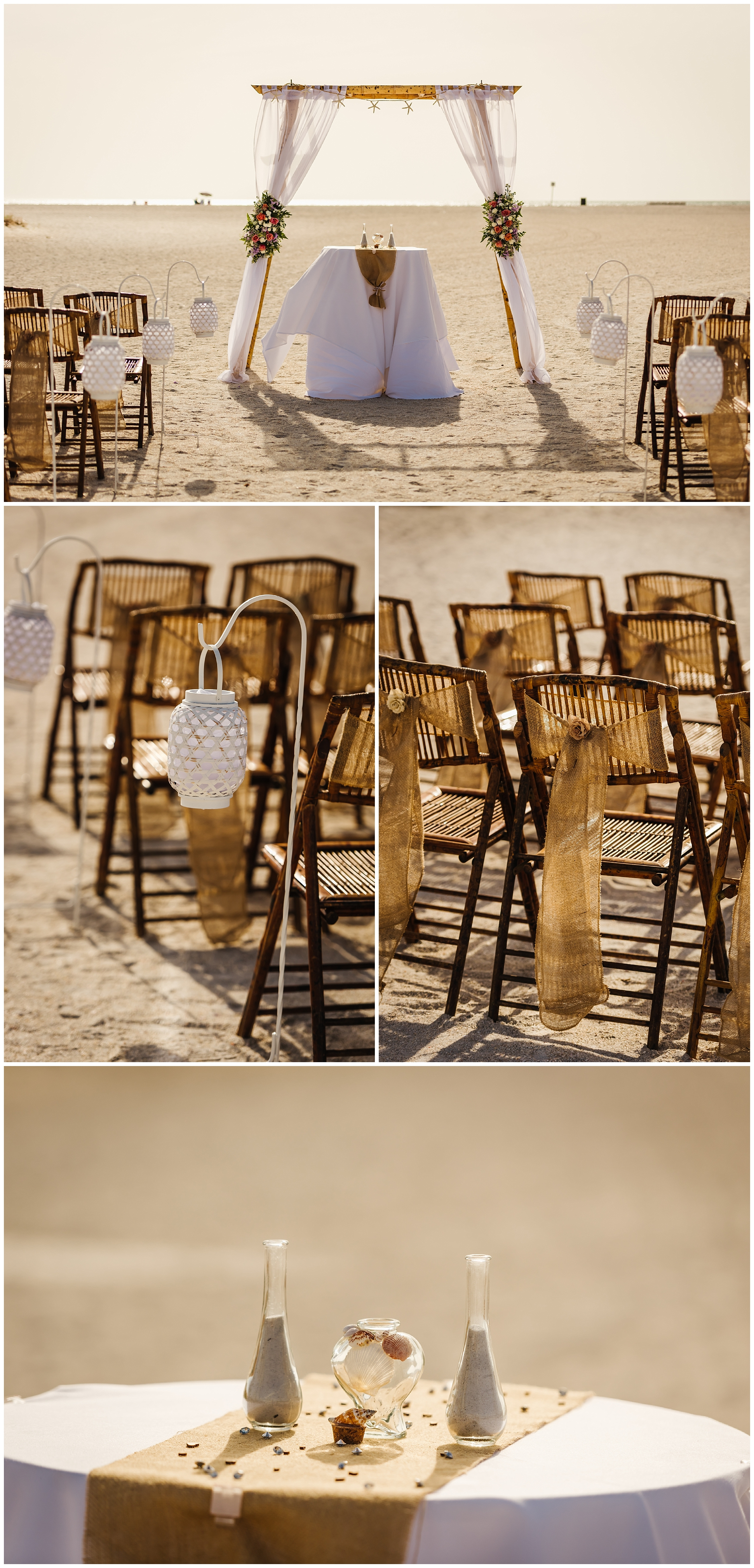 Clearwater-destination-wedding-photographer-jimmy-choo-yves-st-laurent-sunset_0078.jpg
