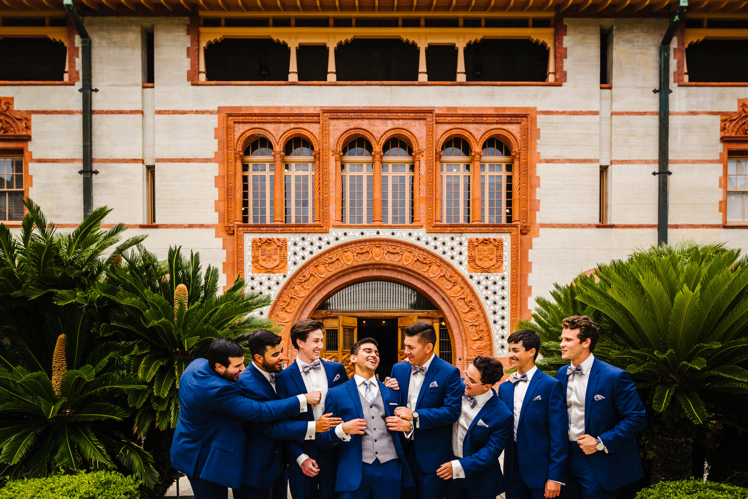 St-Augustine-Wedding-Photographer-Flagler-Courtyard.jpg