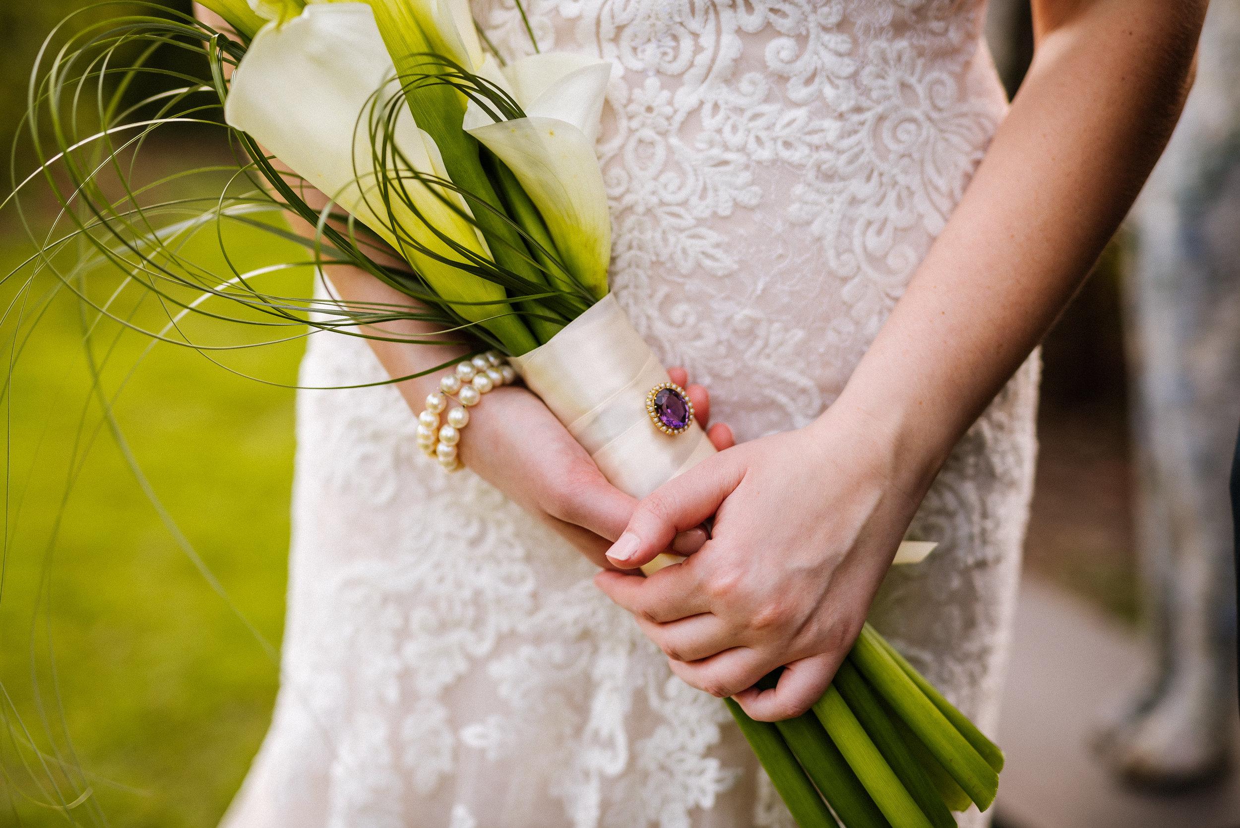 St-Pete-Wedding-Photographer-Bouquet-Brooch-Traditional.jpg