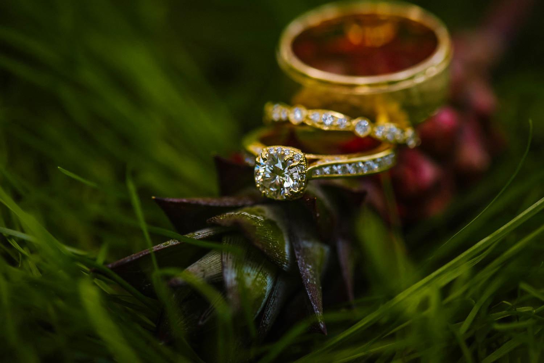 Tampa-Ranch-Wedding-Photographer-Magical-Florist-Fire-jpg.jpg