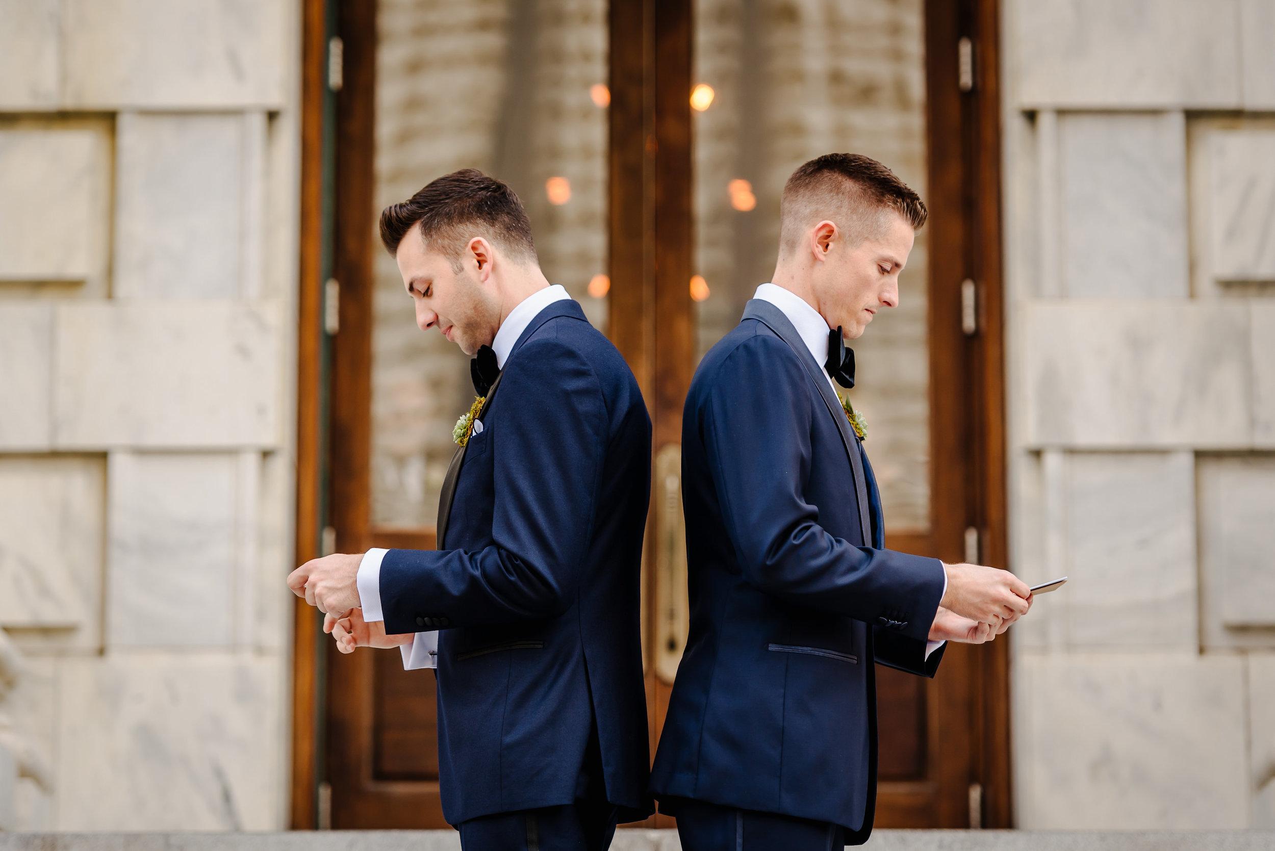 Tampa-Wedding-Photographer-Le-Meridien-Same-Sex-Modern.jpg