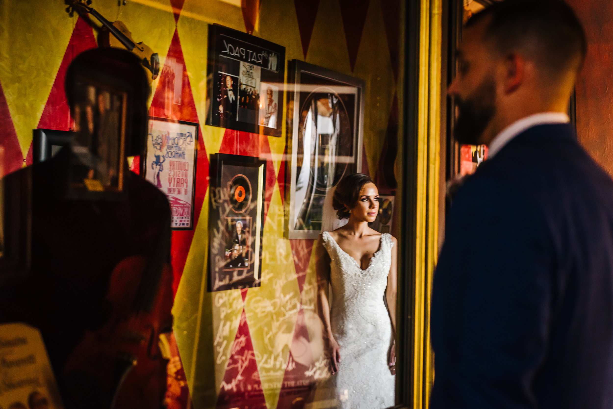 Tampa-Wedding-Photographer-Mision-Lago-Luxury-Estate.jpg