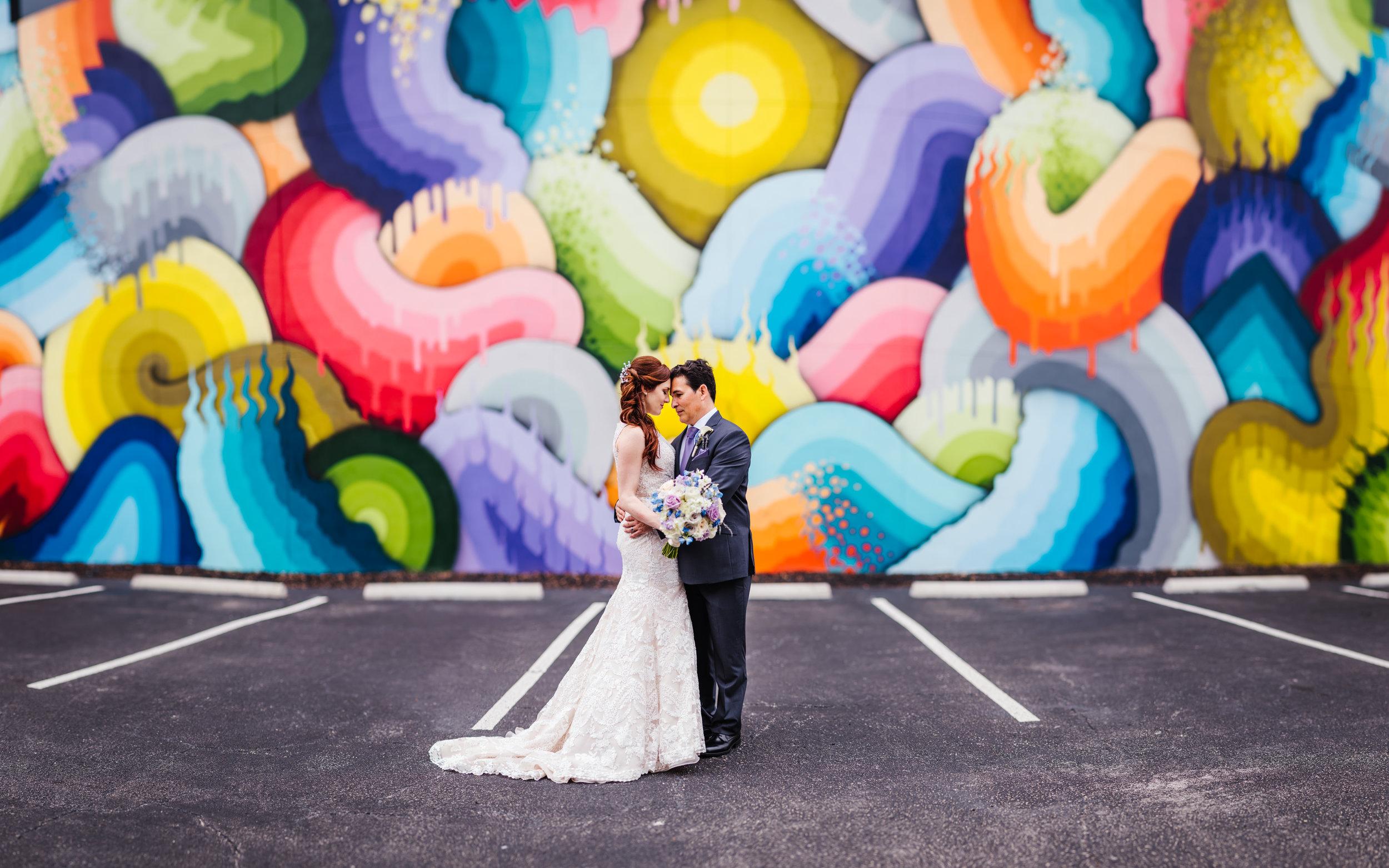 Wedding-Photographer- St-Pete-Mural-Bright-Fun.jpg