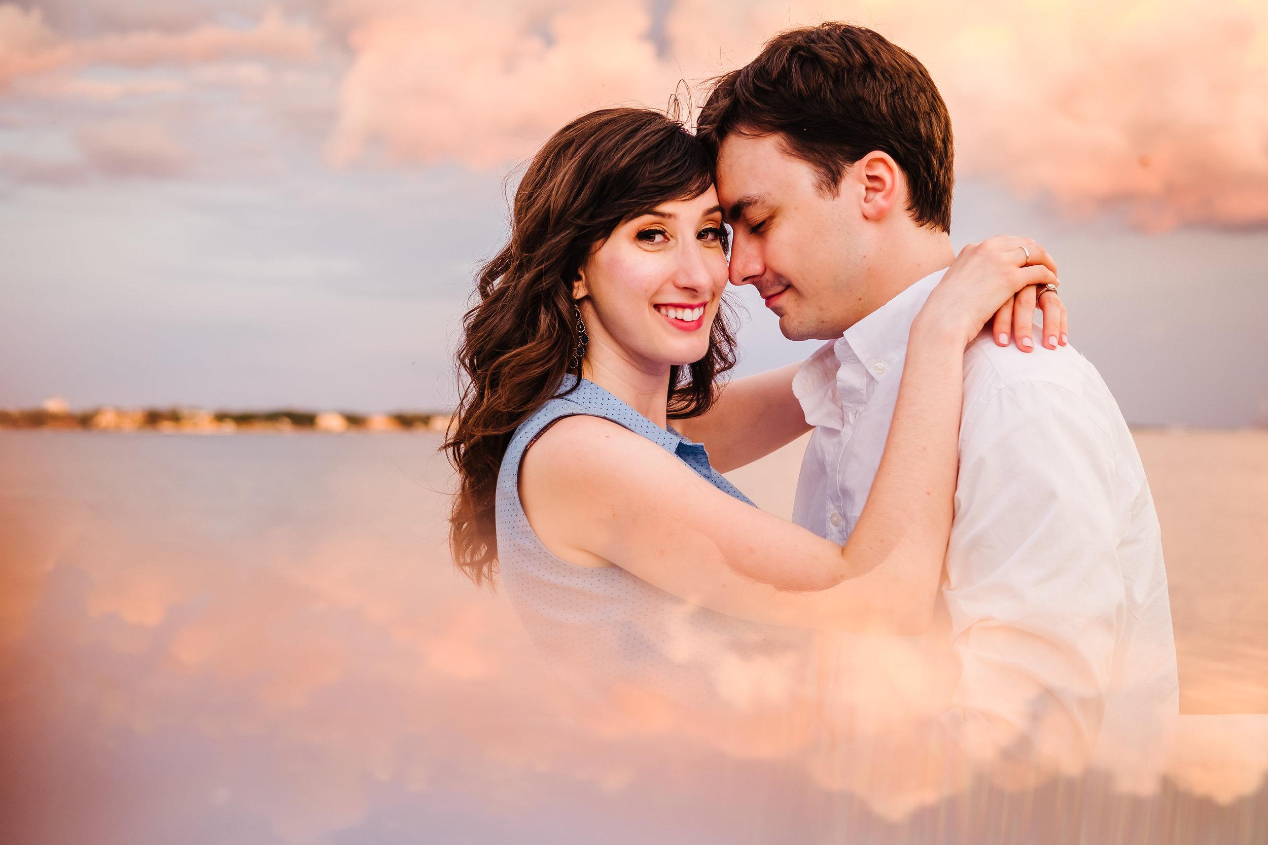 Tampa-Engagement-Photographer-Bayshore-Waterfront-Sunset.jpg