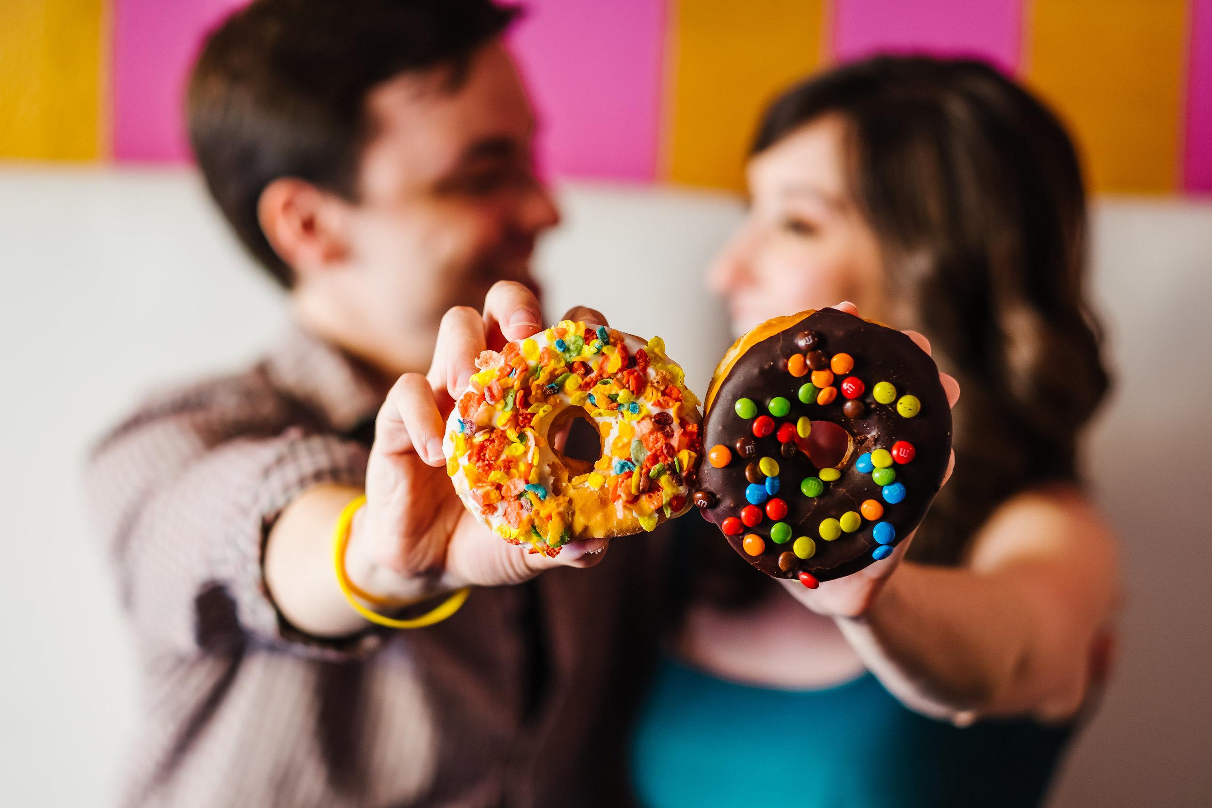 Tampa-Engagement-Photographer-Datz-Dough-South-Tampa-Donuts-Fun.jpg