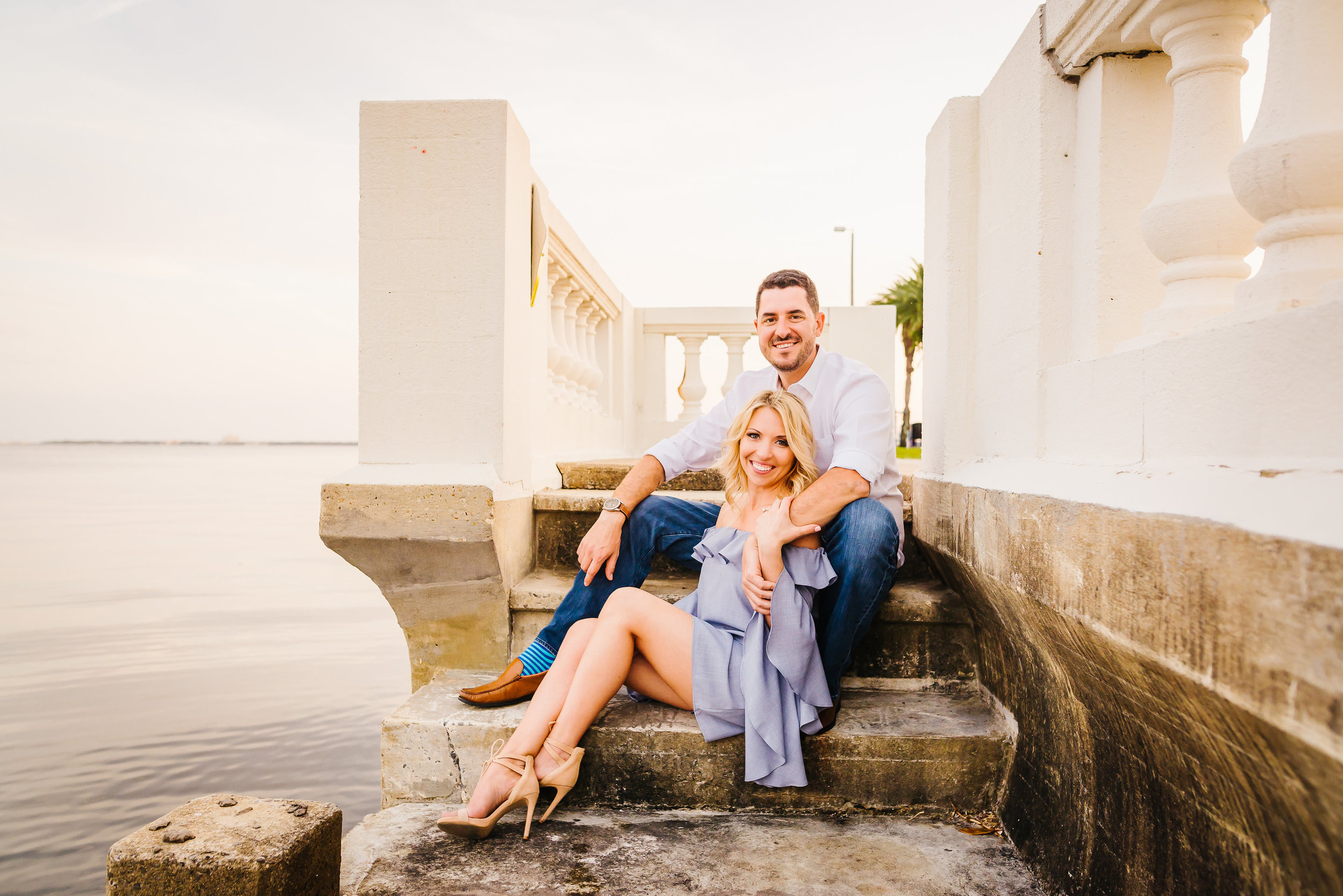 Tampa-Engagement-Photographer-Downtown-Bayshore-Waterfront.jpg