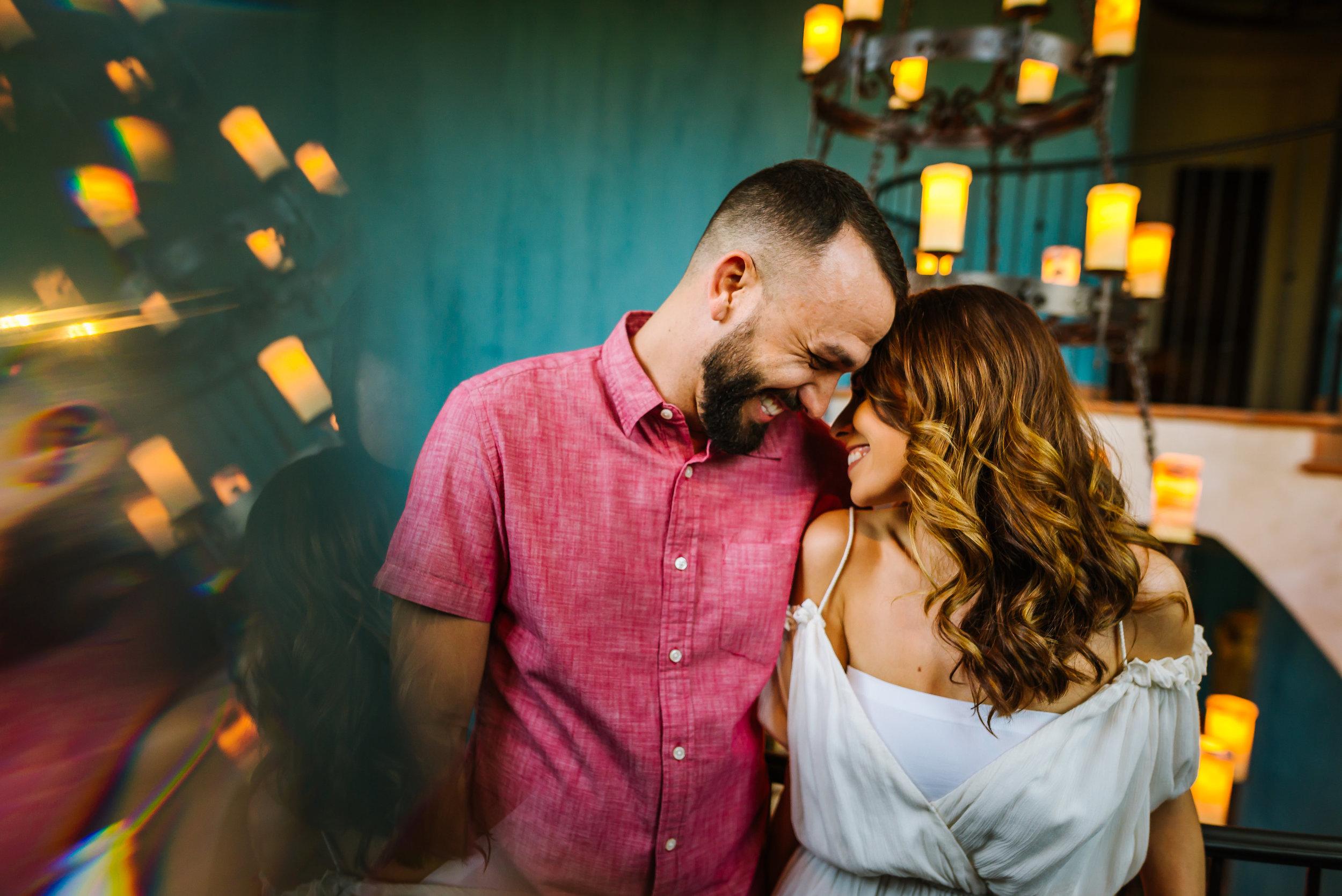 Tampa-Engagement-Photographer-Estate-Chandelier-Luxury.jpg