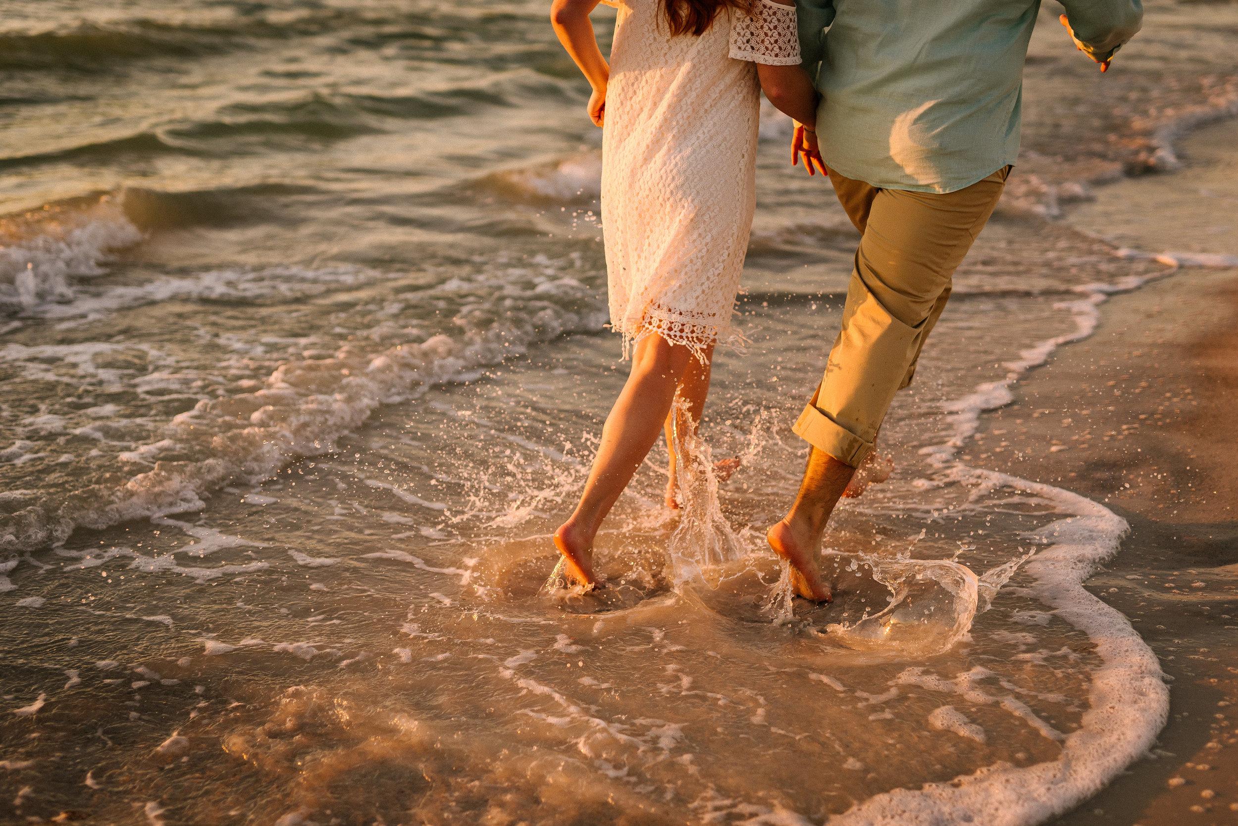 Tampa-Engagement-Photographer-Fort-De-Soto-Sunset-Beach.jpg