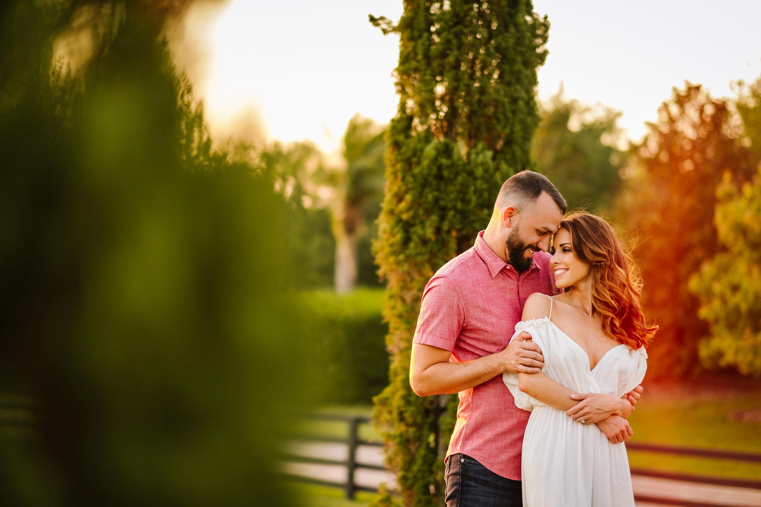 Tampa-Engagement-Photographer-Luxury-Estate-Florida-Romantic.jpg