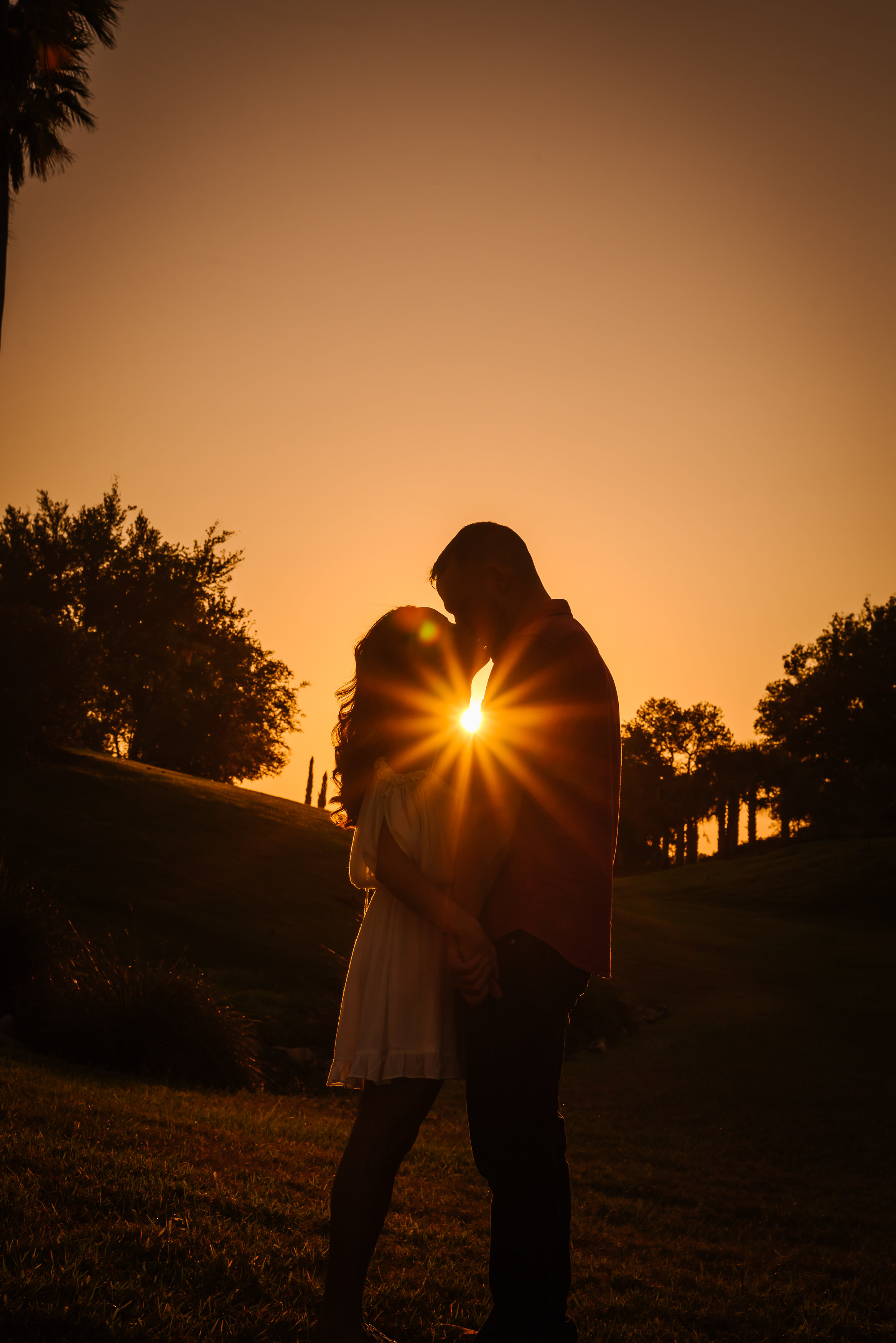 Tampa-Engagement-Photographer-Luxury-Estate-Sunset.jpg
