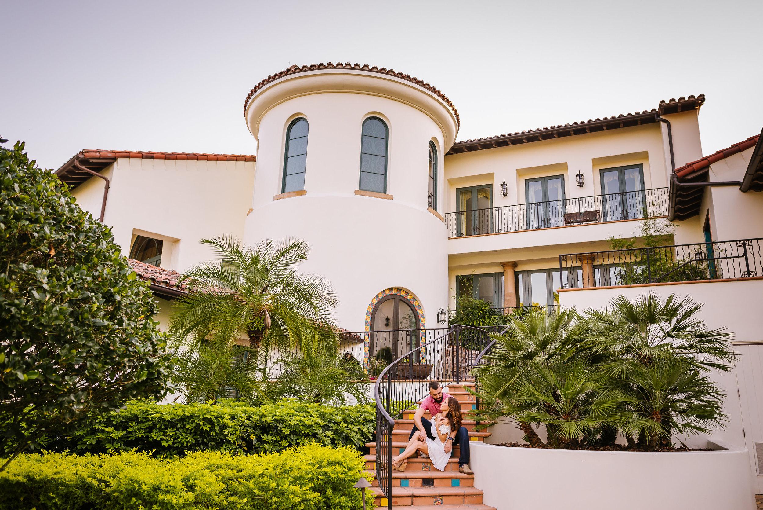 Tampa-Engagement-Photographer-Luxury-Estate-Florida.jpg