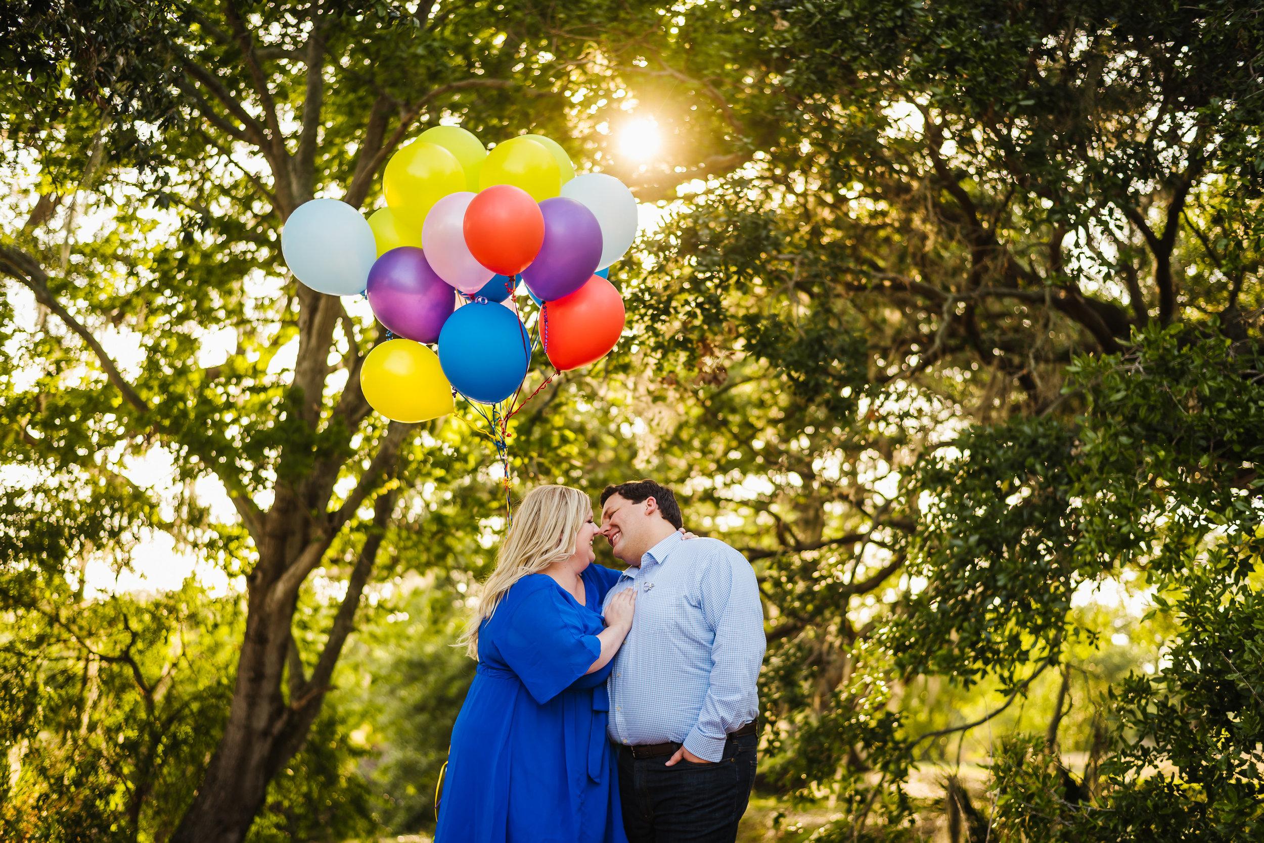 Tampa-Engagement-Photographer-Morris-Bridge-Balloons-Fun.jpg