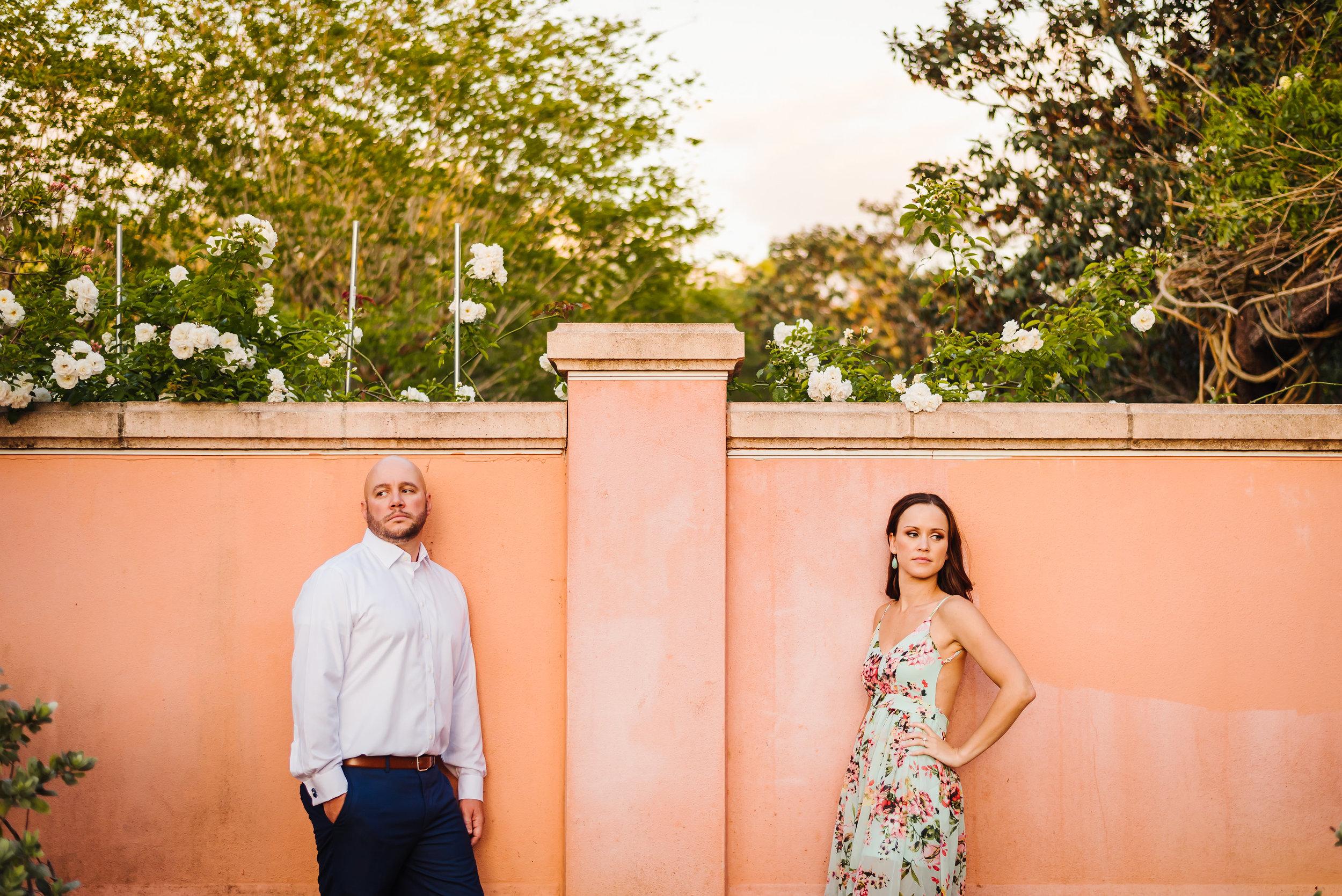 Tampa-Engagement-Photographer-Sunset-Park-Romantic.jpg