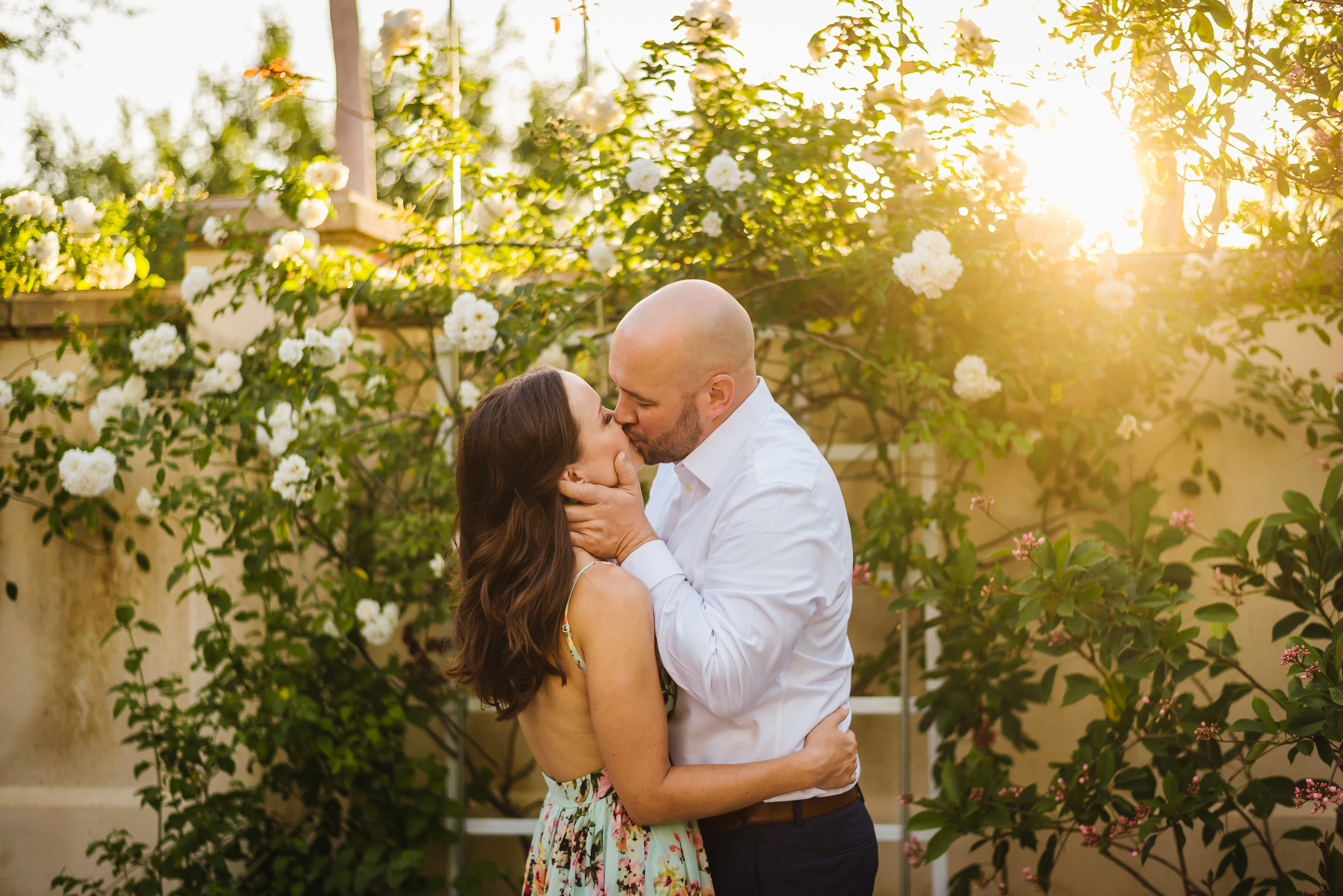 Tampa-Engagement-Photographer-Sunset-Romantic.jpg
