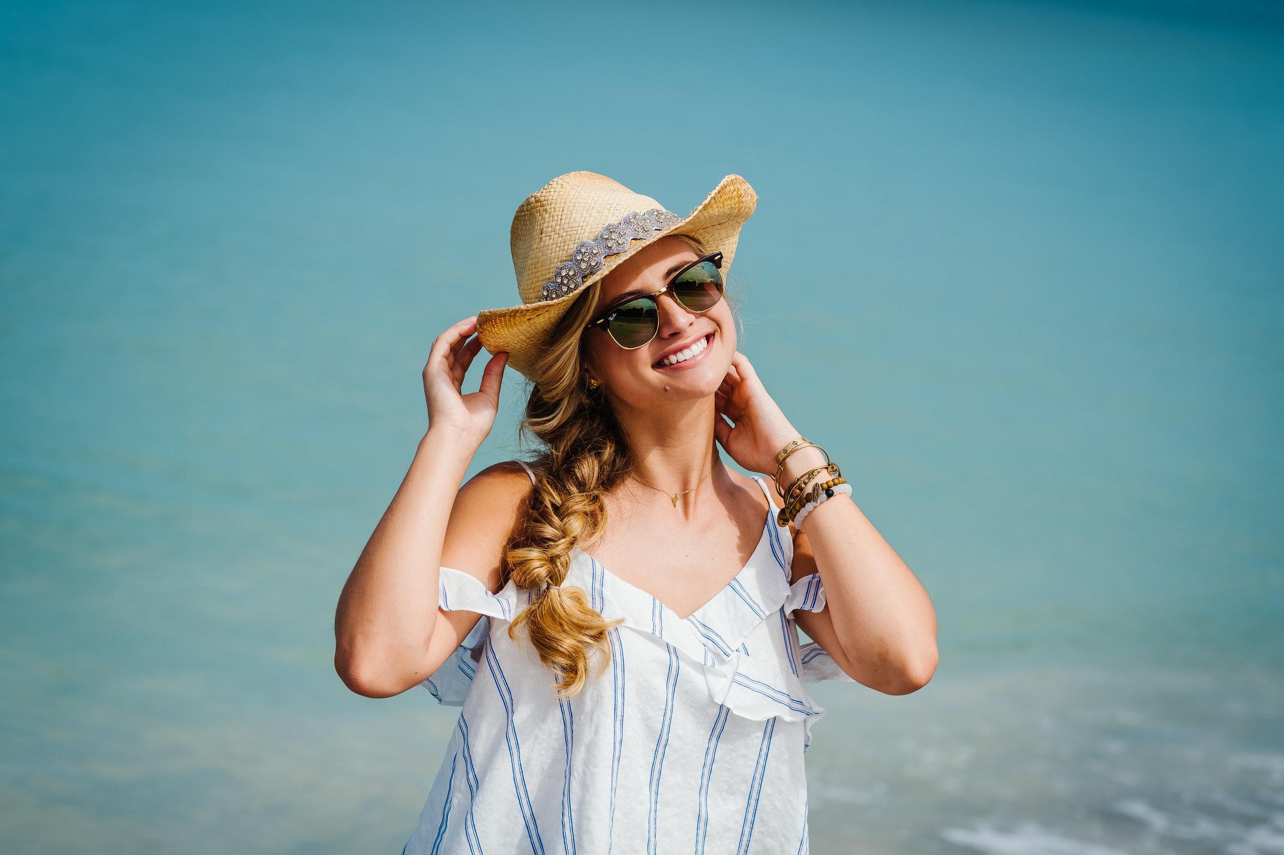 Tampa-Commercial-Photography-Infinity-Headbands-Catalogue-Summer.jpg