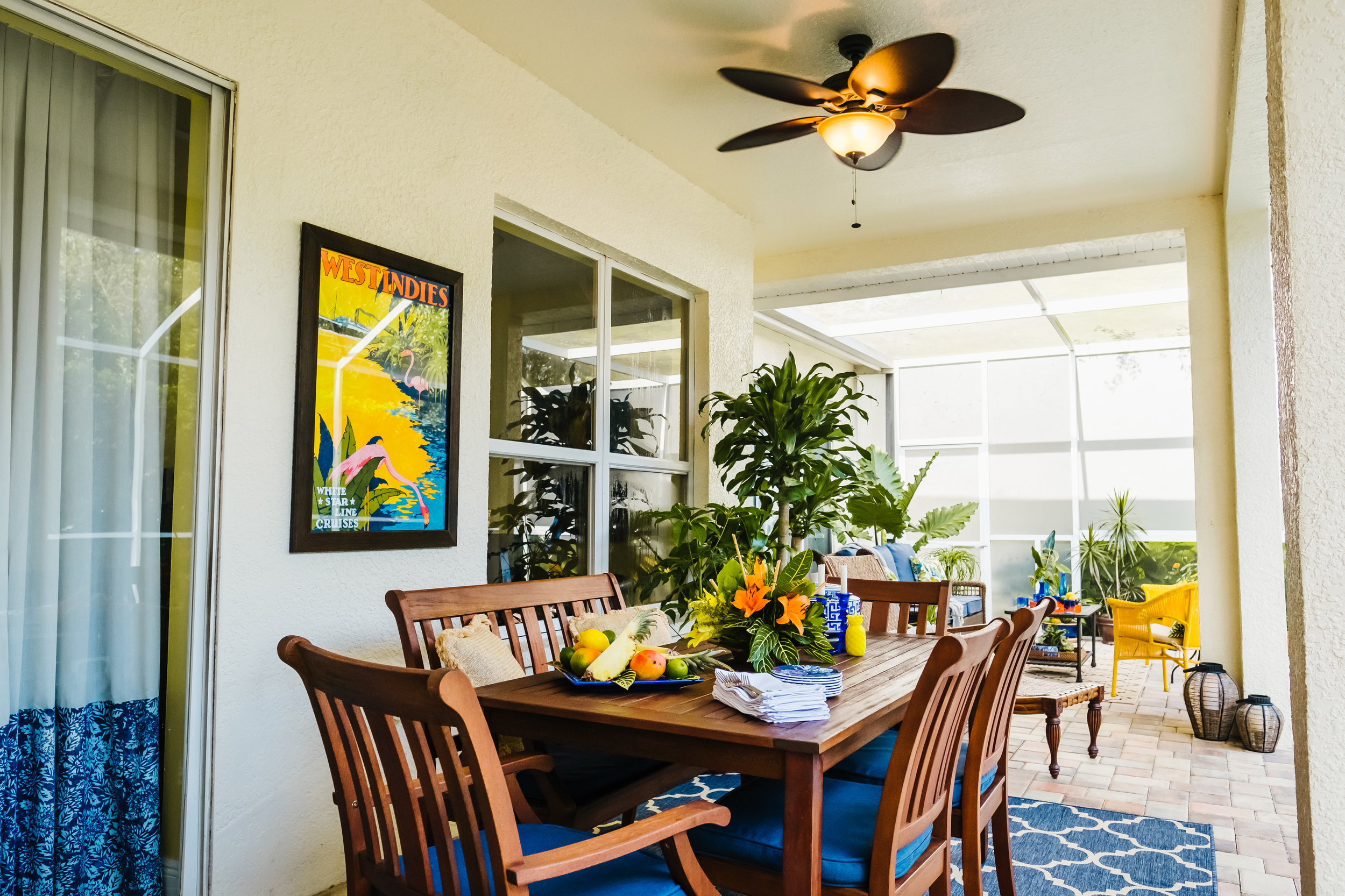 Tampa-Commercial-Photography-Interior-Design-Daly-Digs-Lanai.jpg