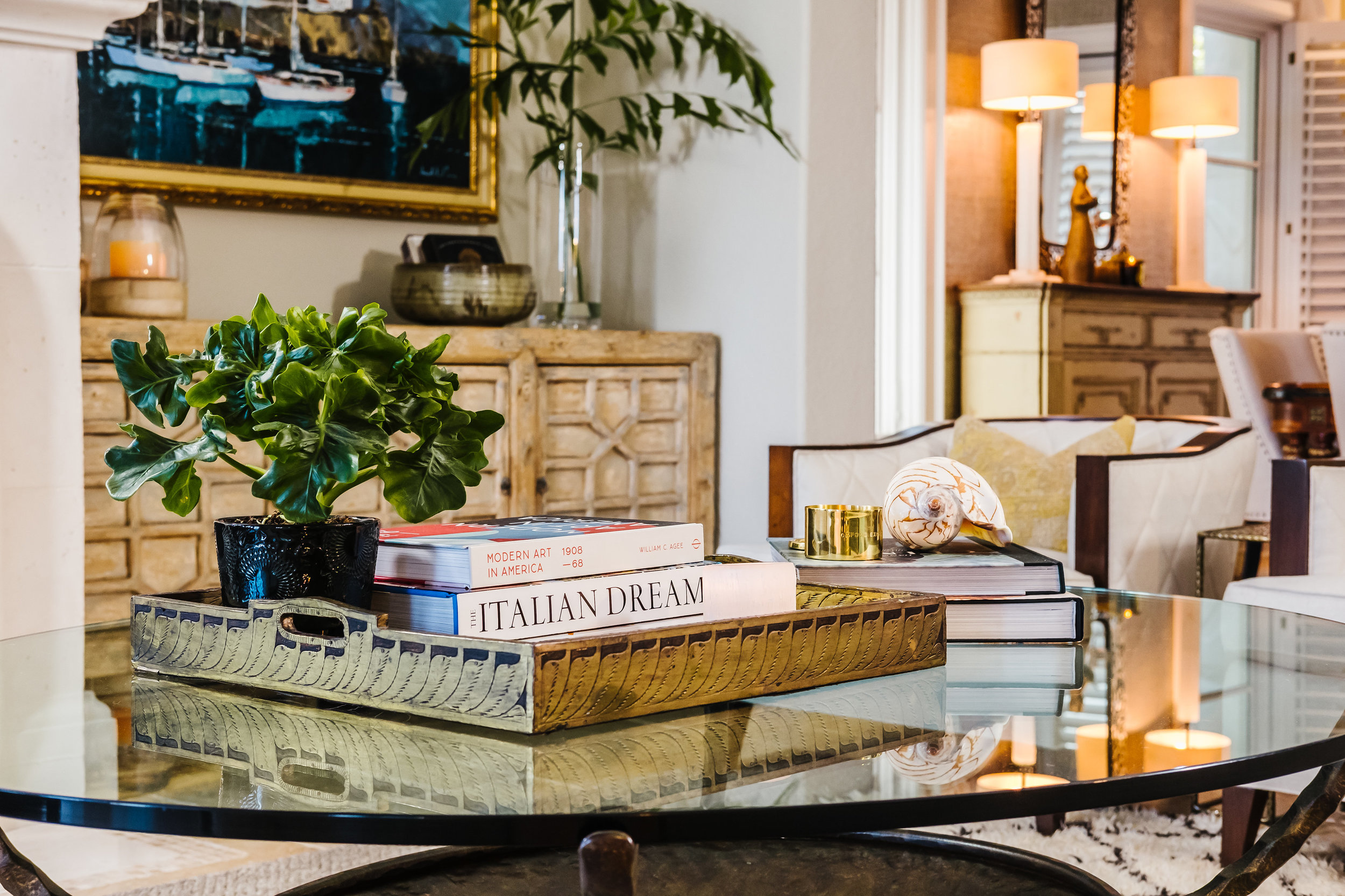 Tampa-Commercial-Photography-Interior-Design-Sharon-Imbriani-Home.jpg