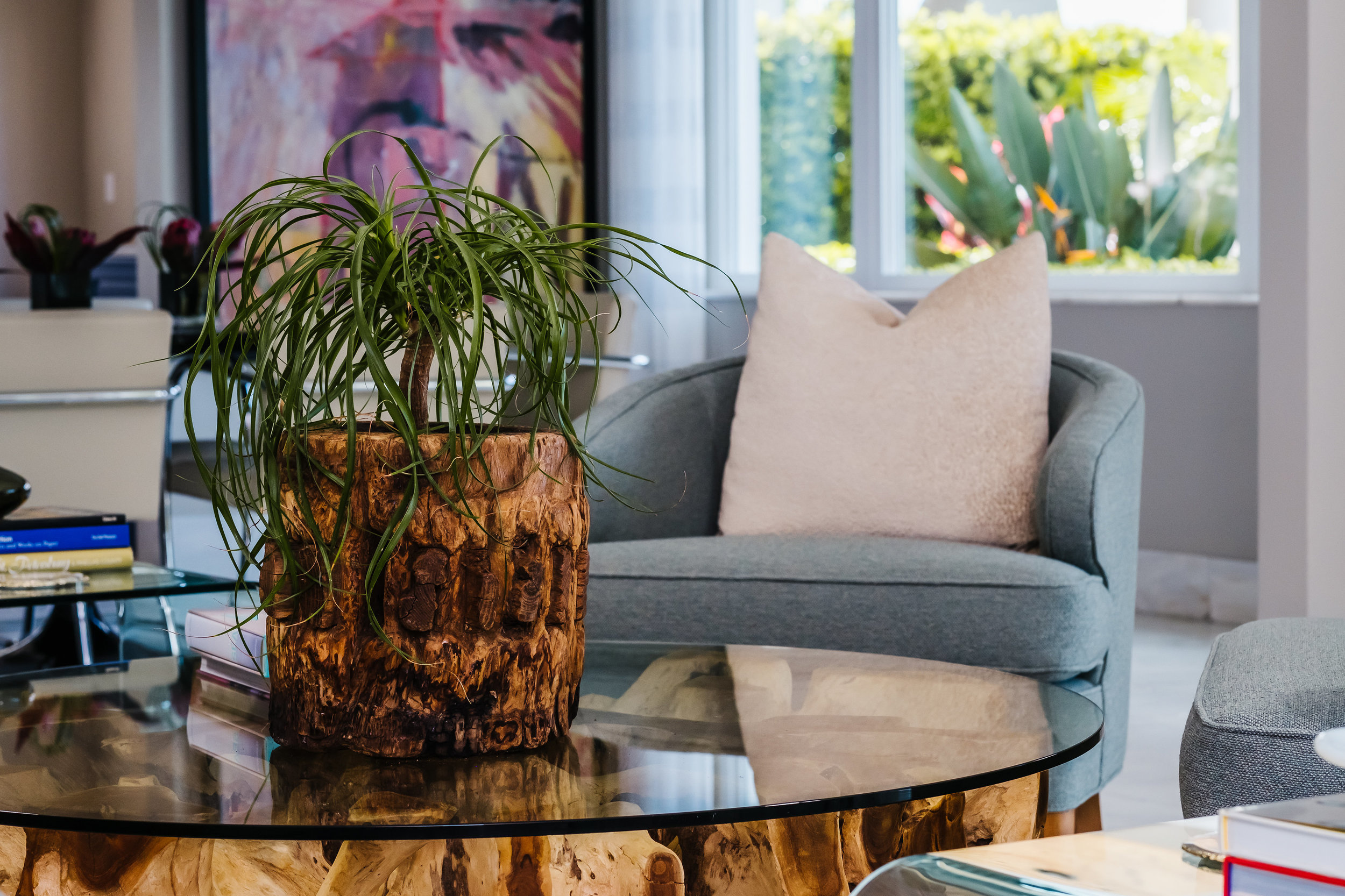 Tampa-Commercial-Photography-Interior-Design-Sharon-Imbriani.jpg