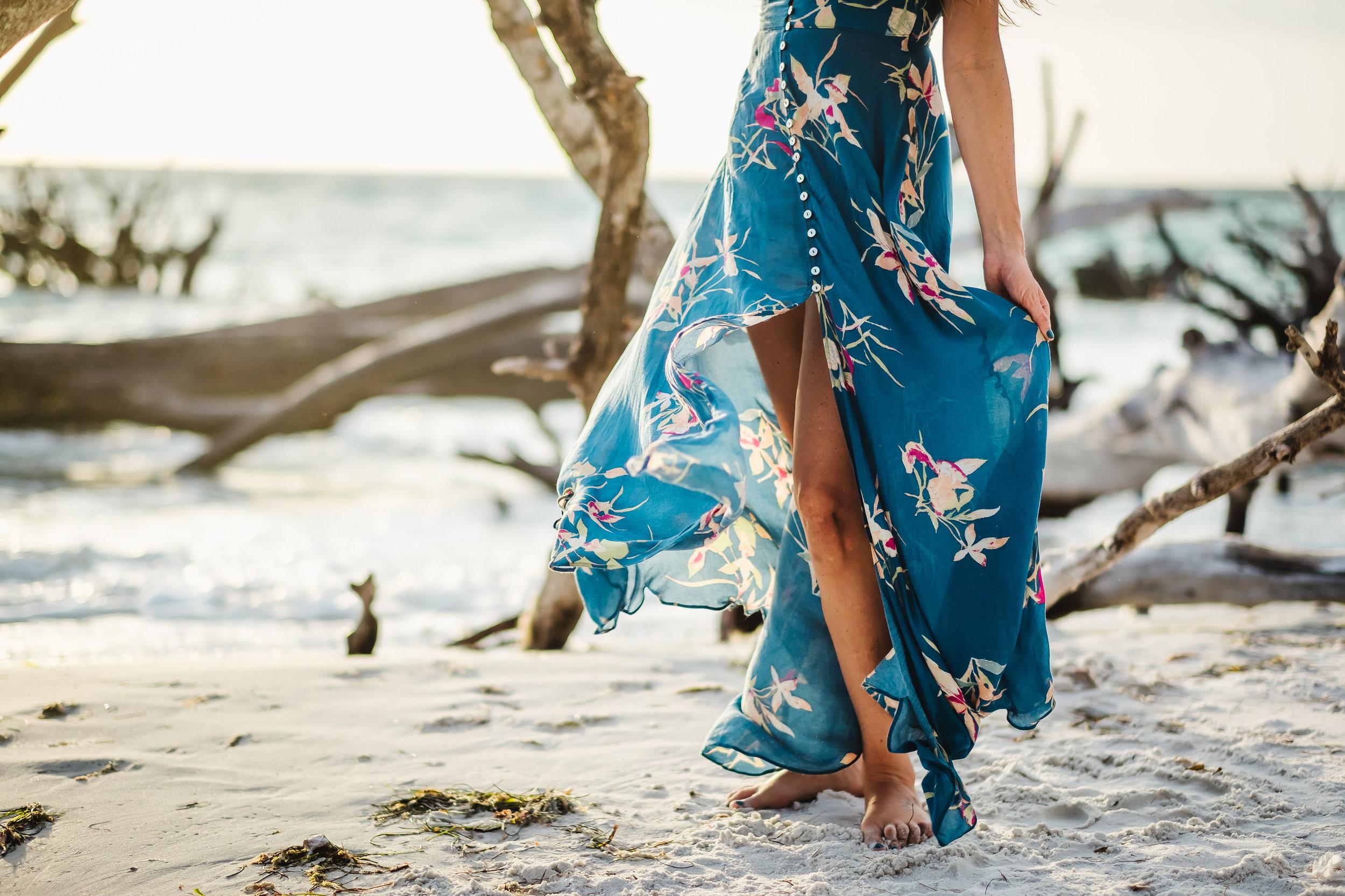 Tampa-Commercial-Photography-Mermaid-Yoga-Thai-Caroline.jpg