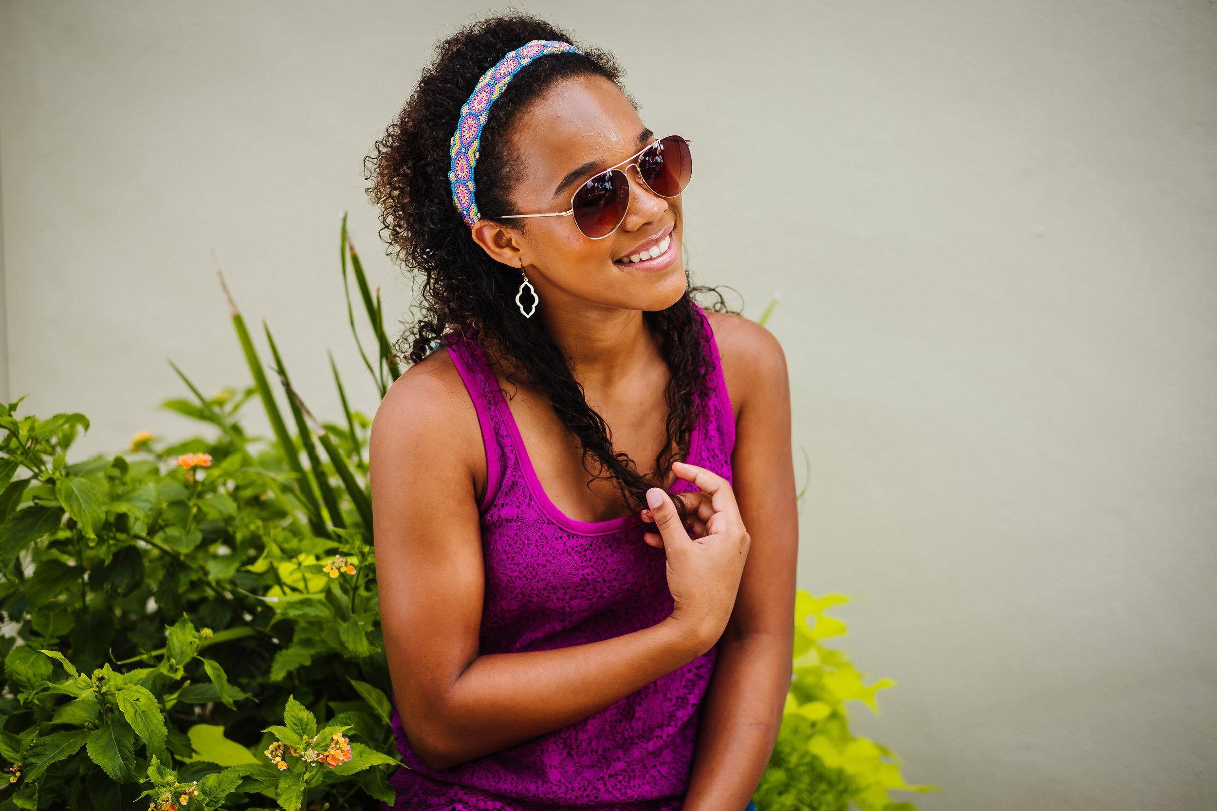 Tampa-Commercial-Photography-Summer-Portrait-Infinity-Headbands.jpg