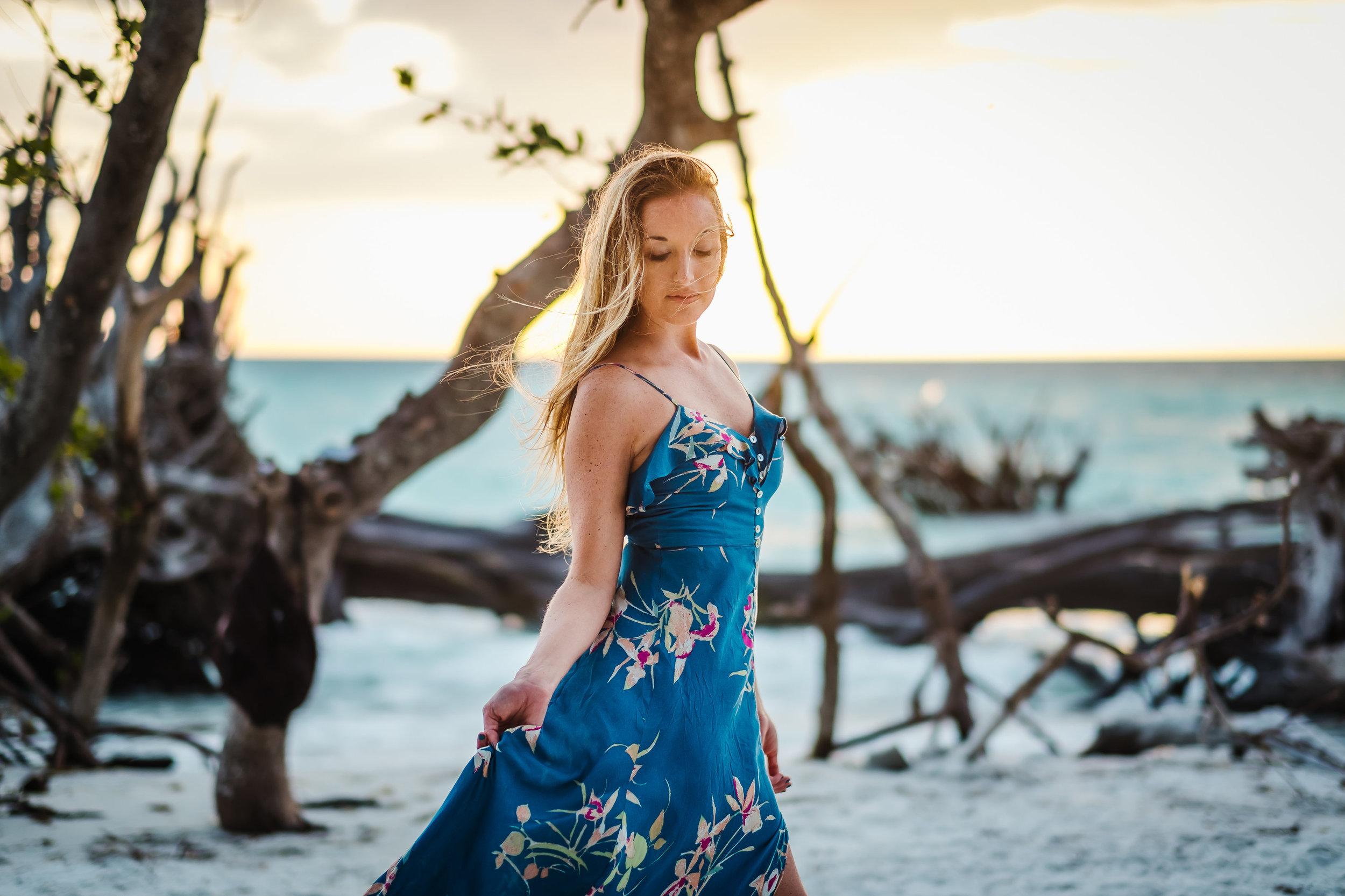Tampa-Commercial-Photography-Thai-Caroline-Mermaid-Yoga.jpg