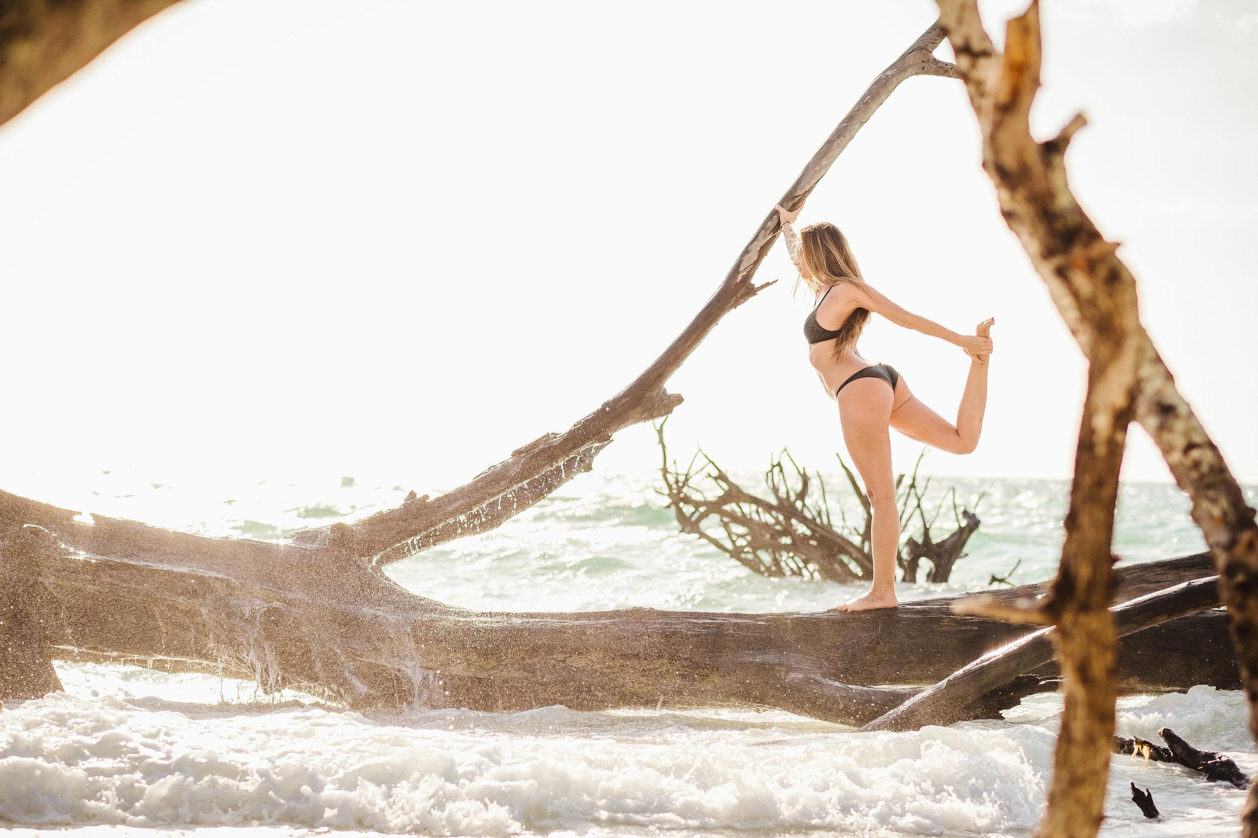 Tampa-Commercial-Photography-Thai-Caroline-Yoga-Mermaid.jpg