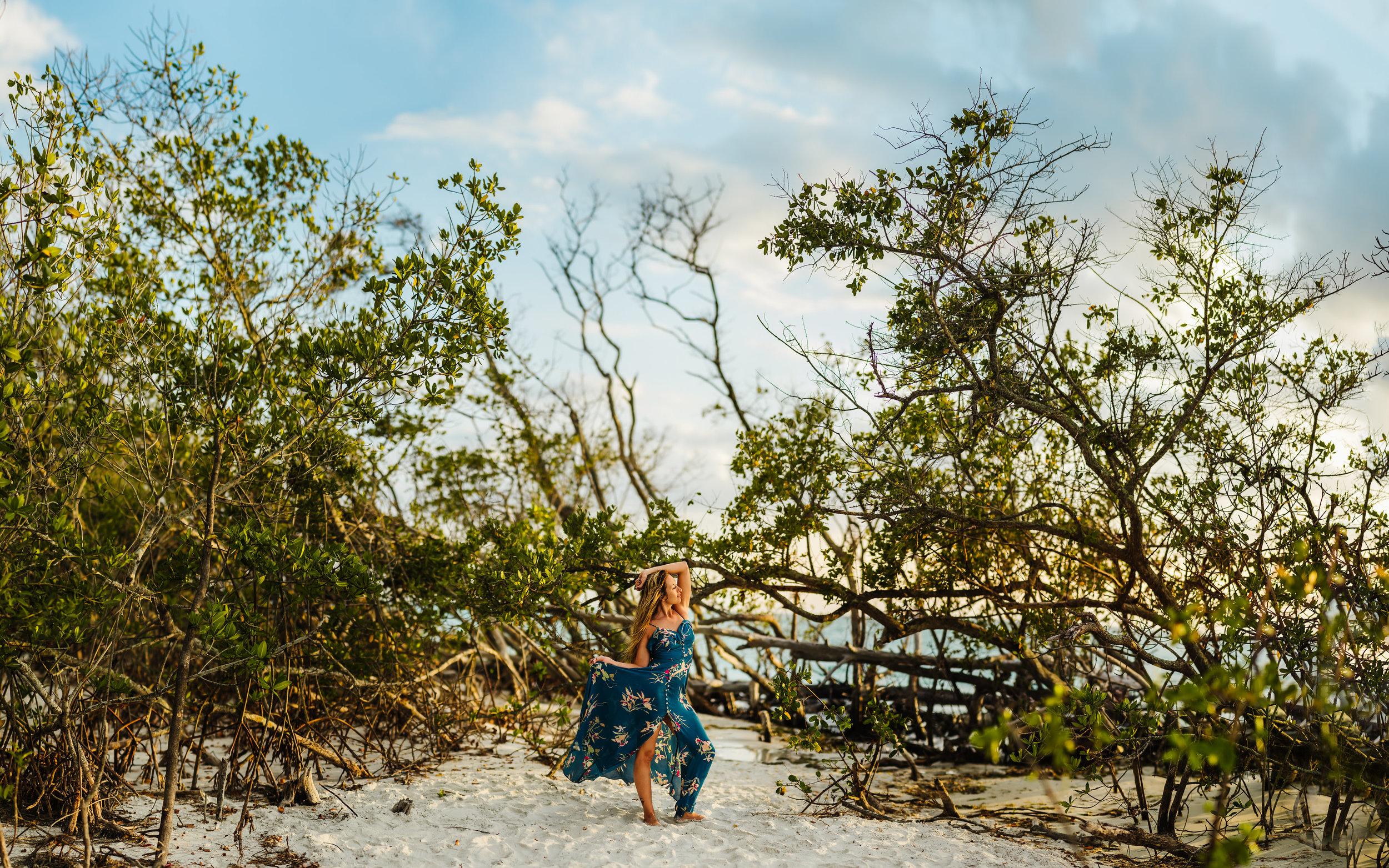 Tampa-Commercial-Photography-Yoga-Thai-Caroline-Mermaid.jpg