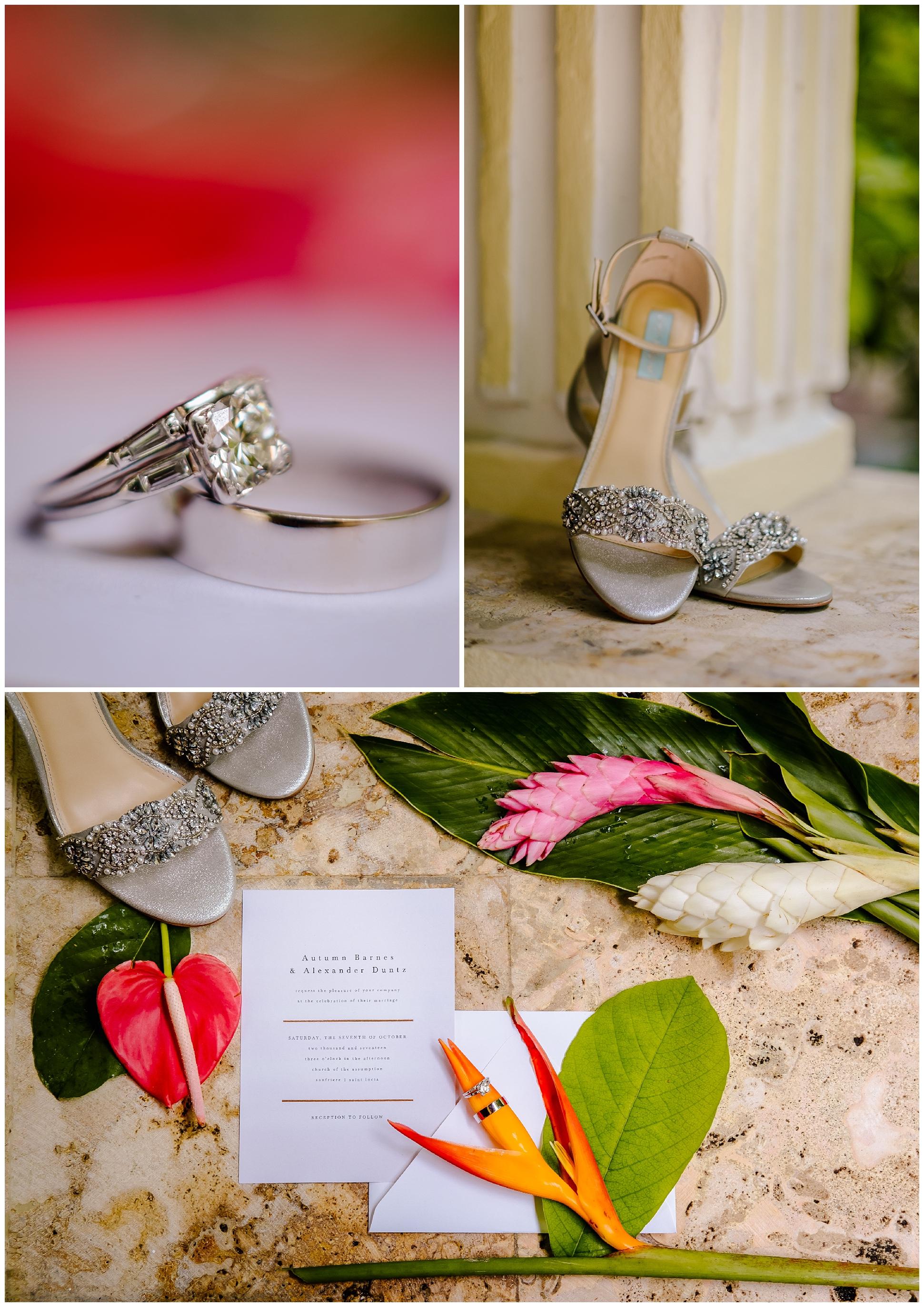 destination-wedding-photographer-st-lucia-black-sand-beaches_0005.jpg
